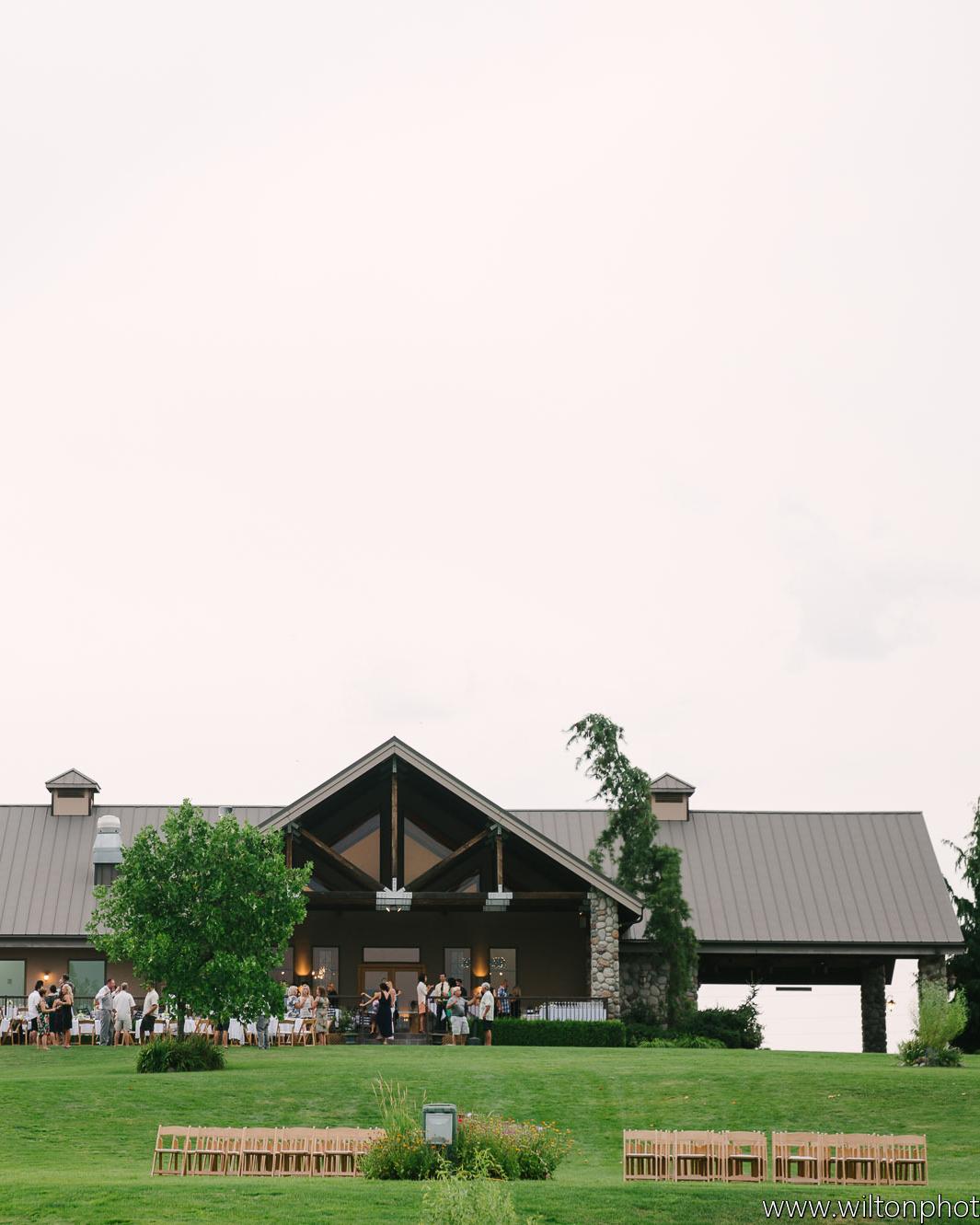 vineyard-wedding-venues-three-rivers-winery-0714.jpg