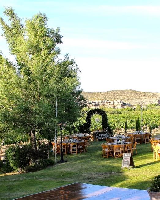 vineyard-wedding-venues-alcantara-vineyards-winery-0714.jpg
