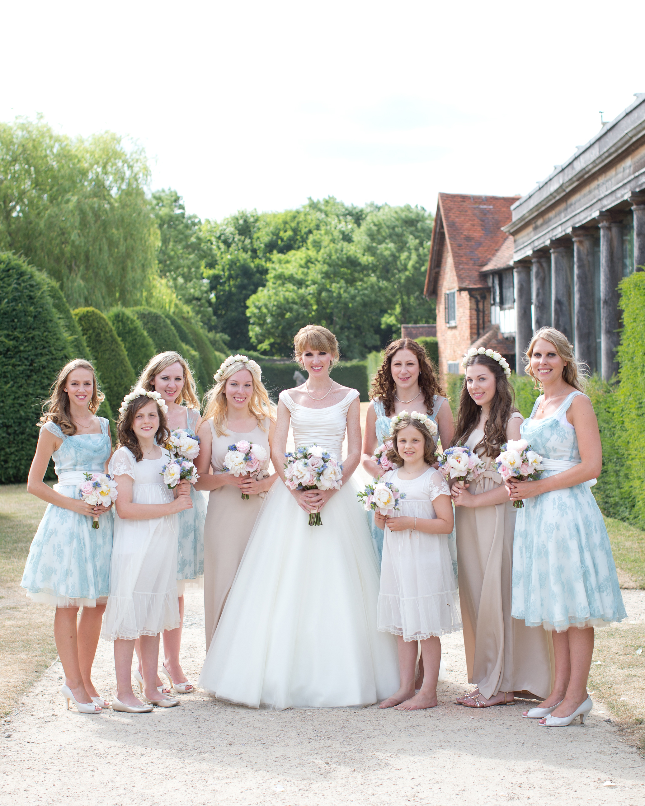hayley-andrew-wedding-bridesmaids-0714.jpg