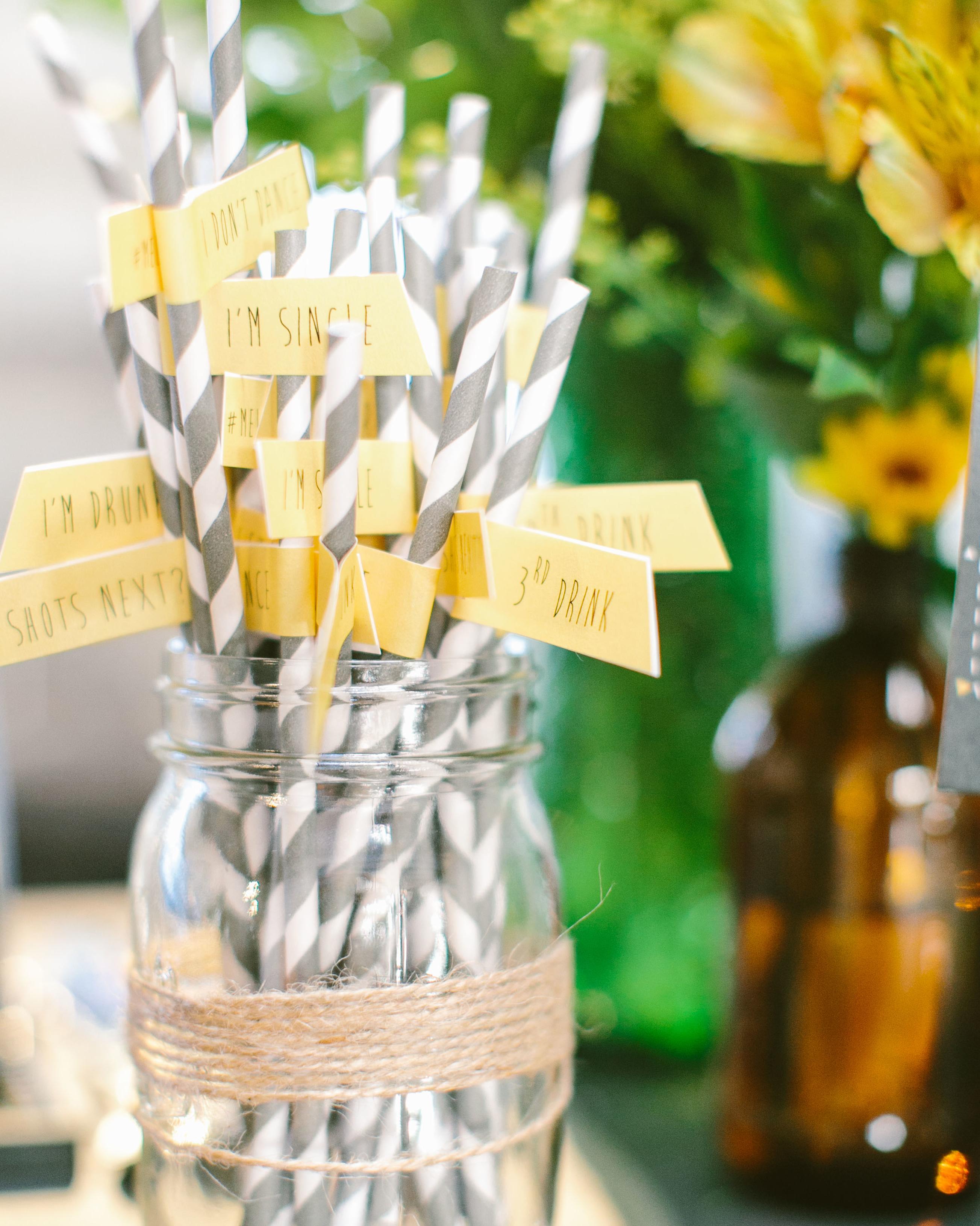 melissa-matt-wedding-paperstraws-0514.jpg