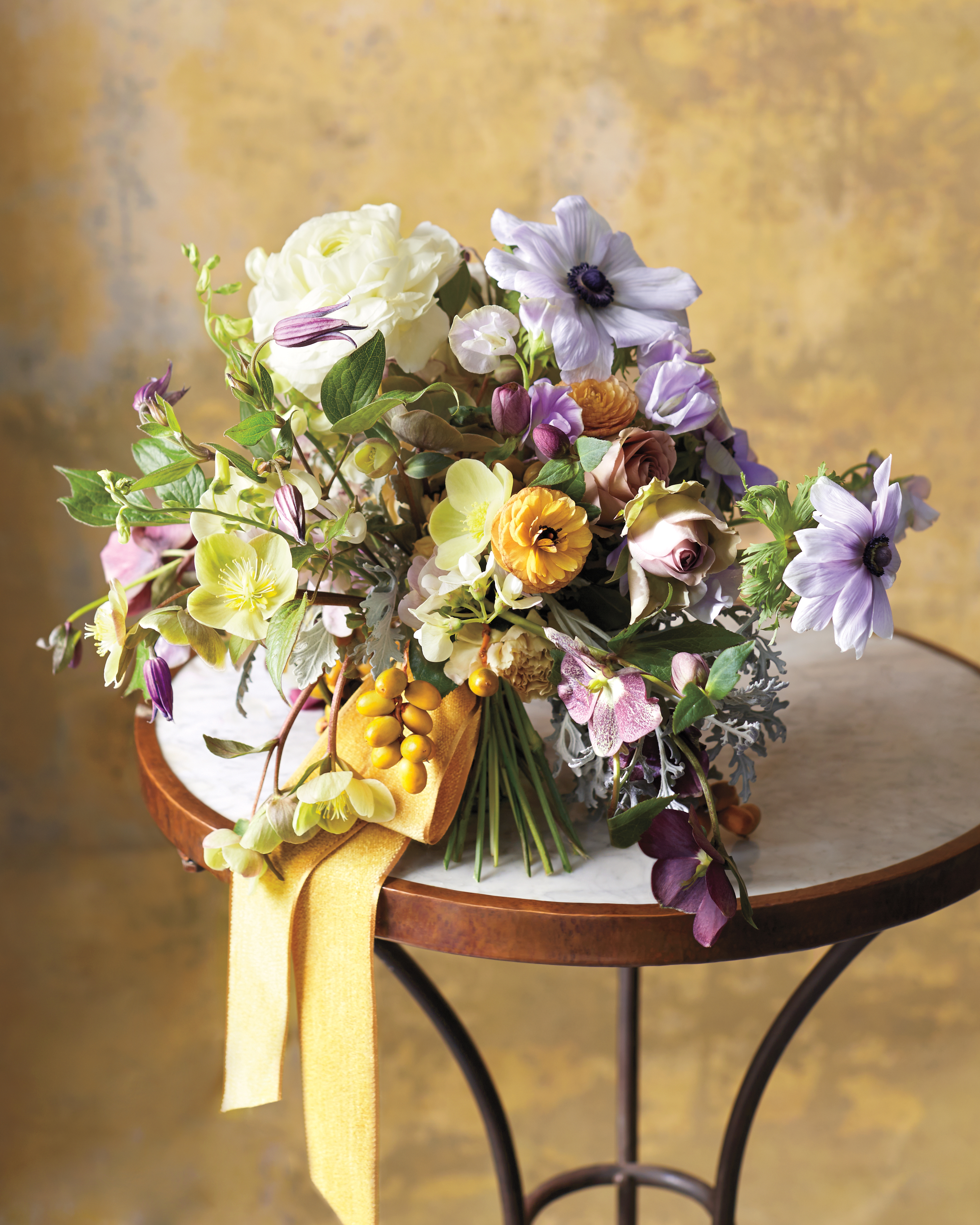 bouquet-099-mwd110998.jpg