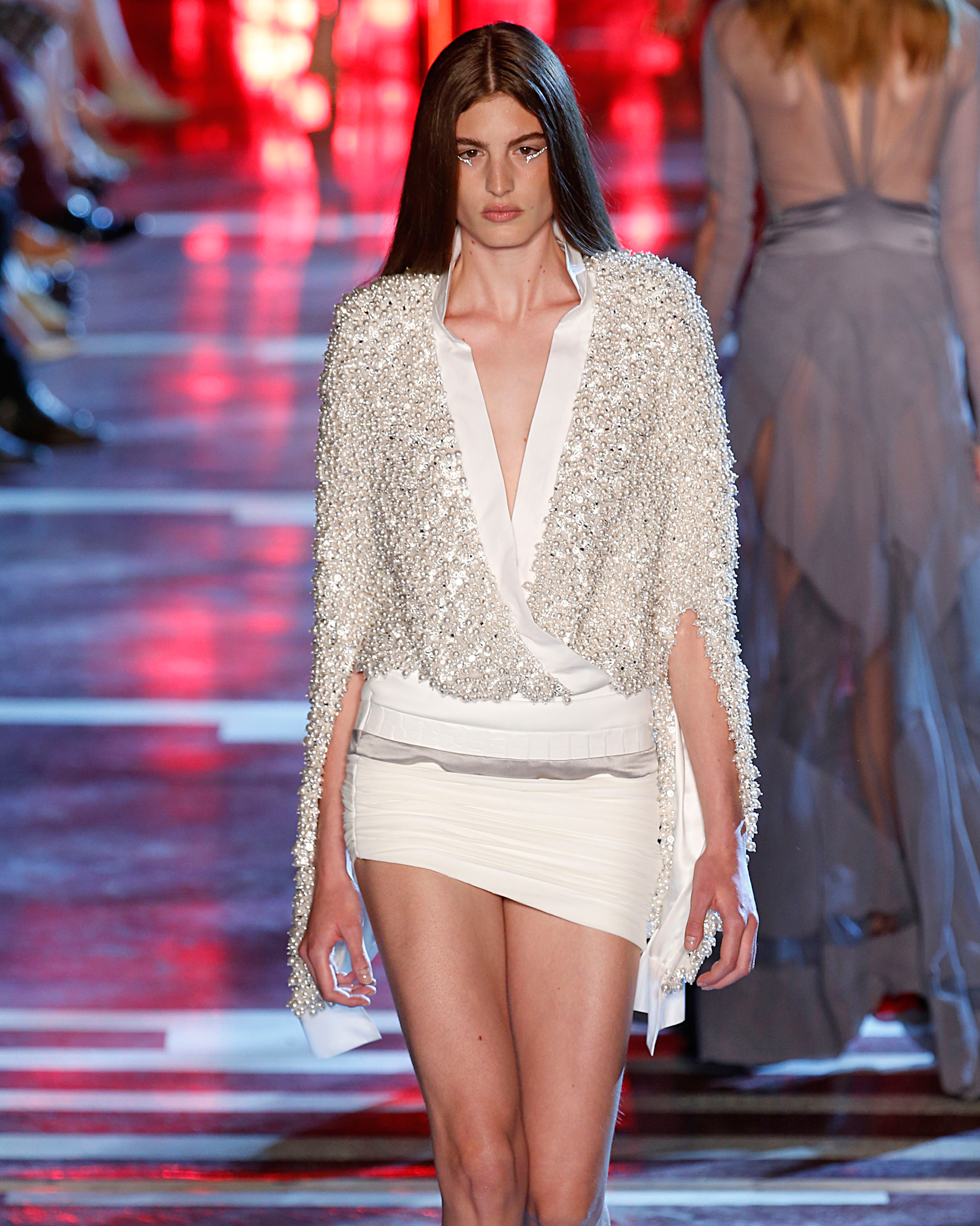 haute-couture-fall-2014-alexandre-vauthier-0714.jpg