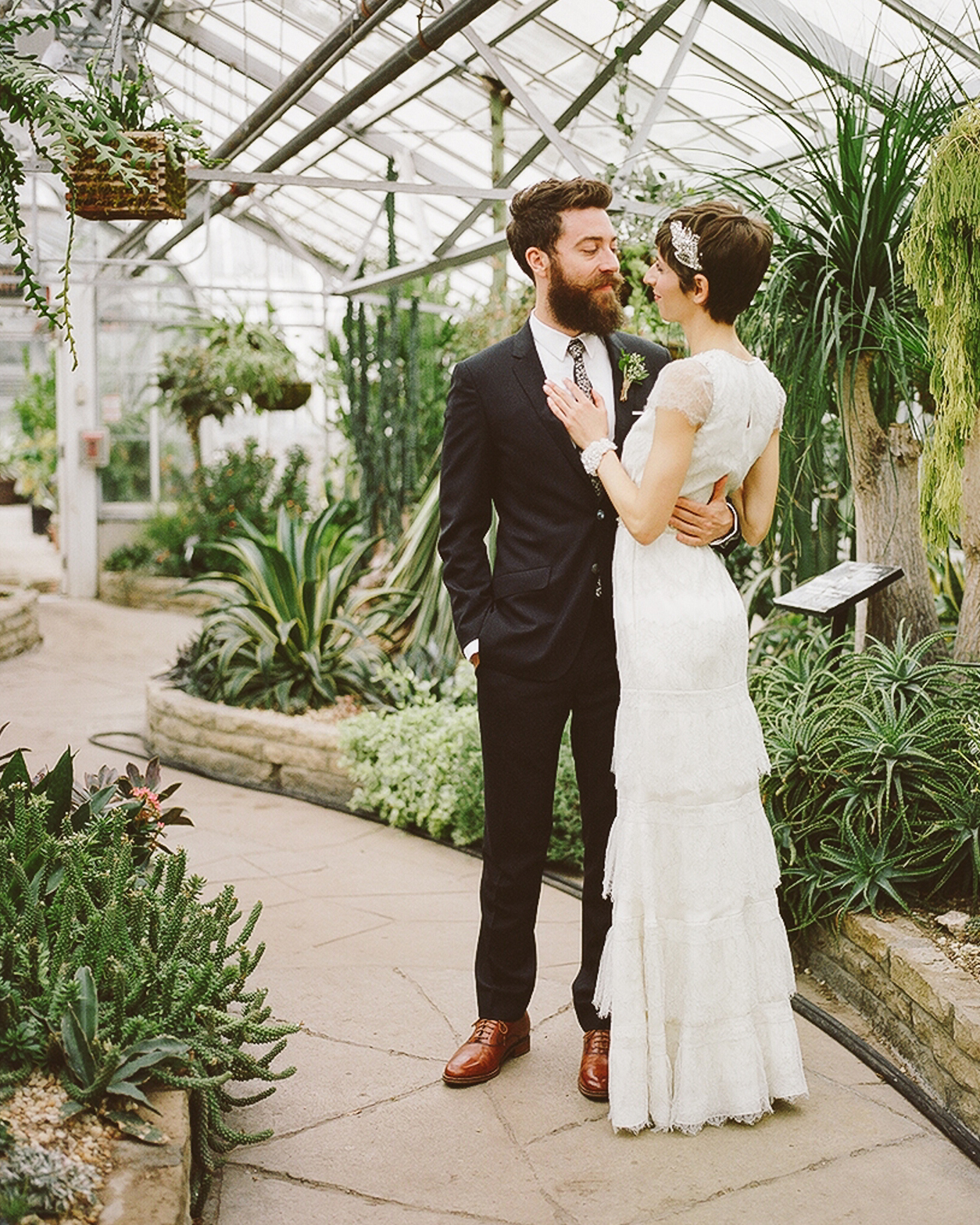 trish-alan-wedding-portrait1-026-s111348-0714.jpg