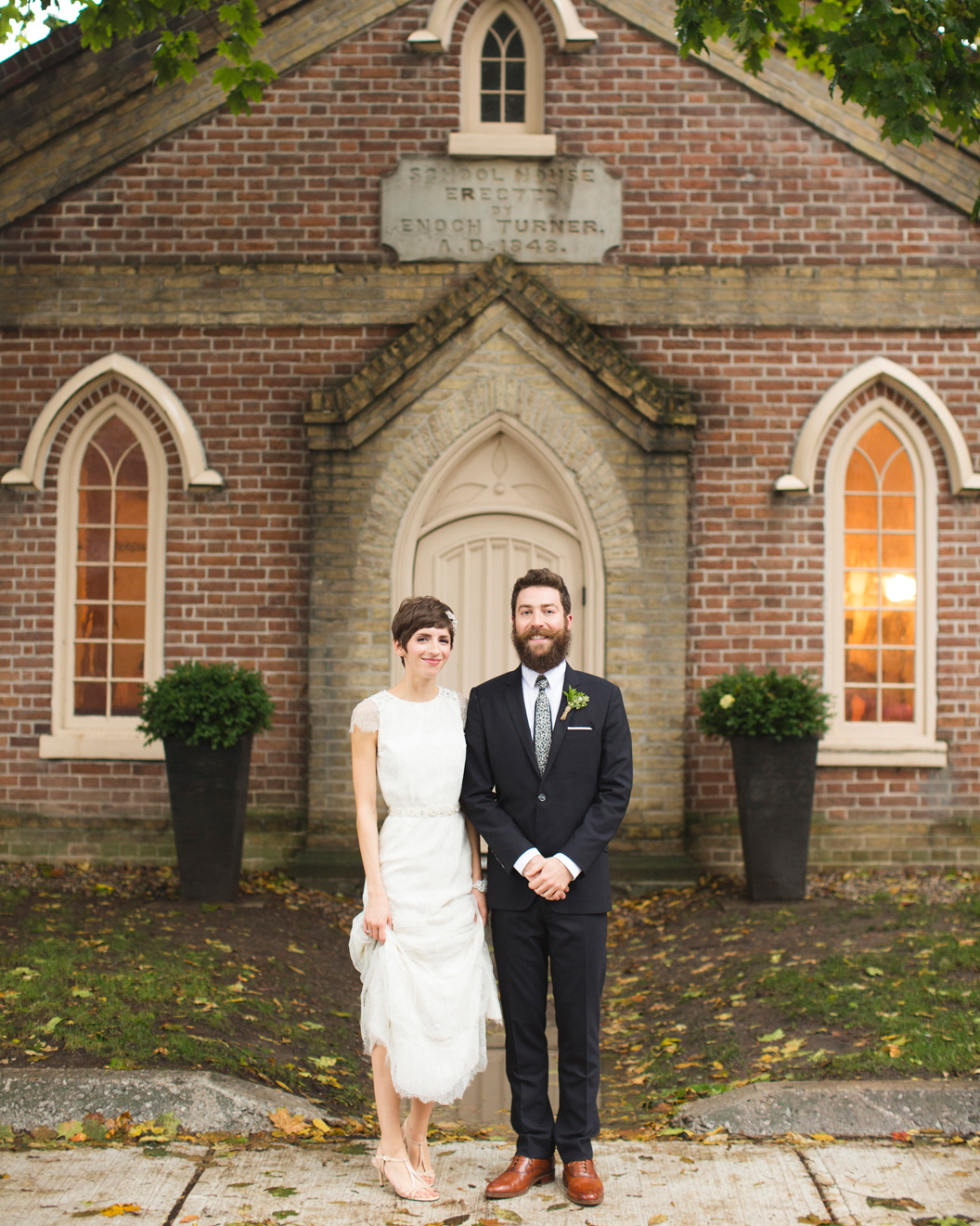trish-alan-wedding-portrait4-062-s111348-0714.jpg