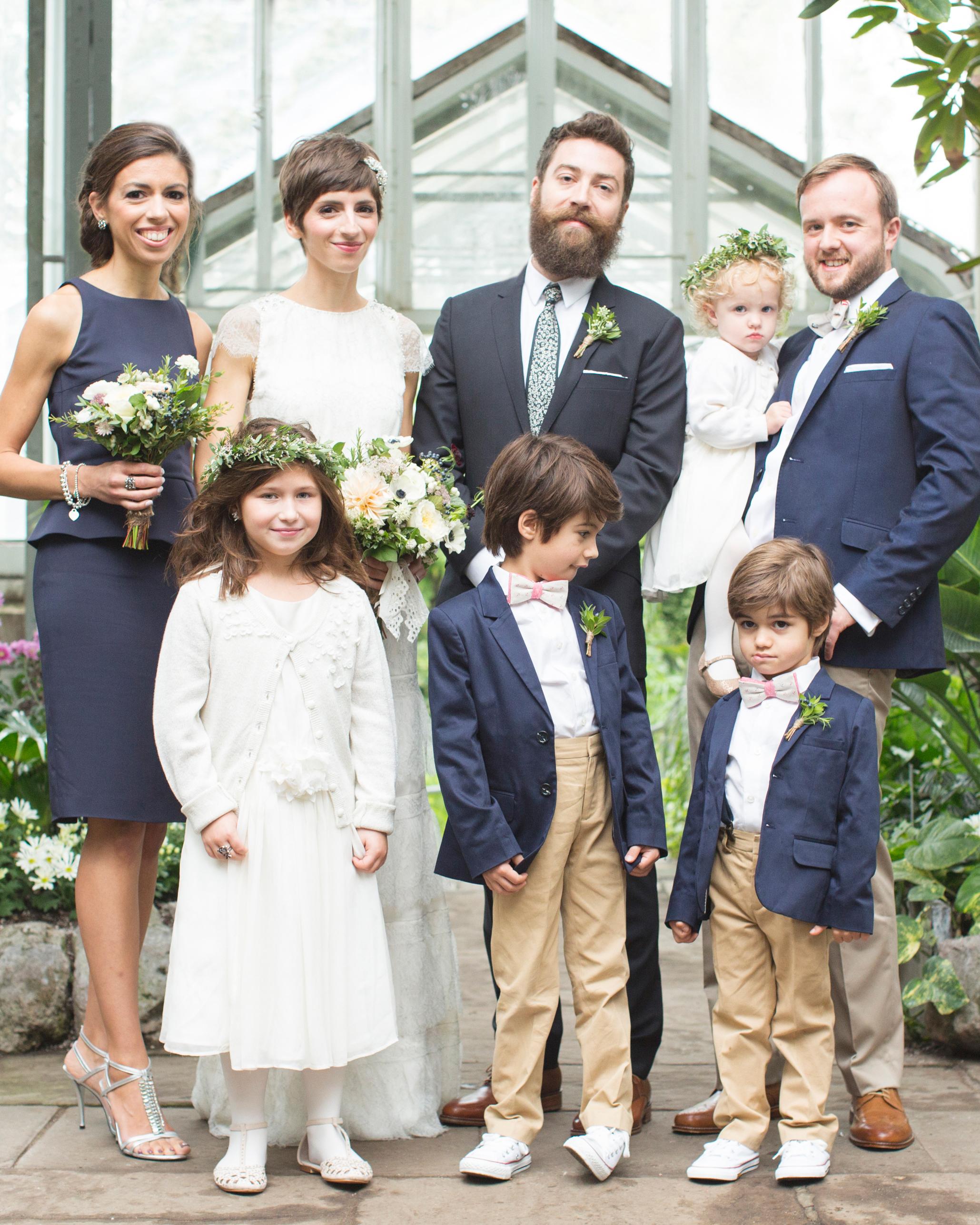 trish-alan-wedding-bridalparty-212-0714-s111348.jpg