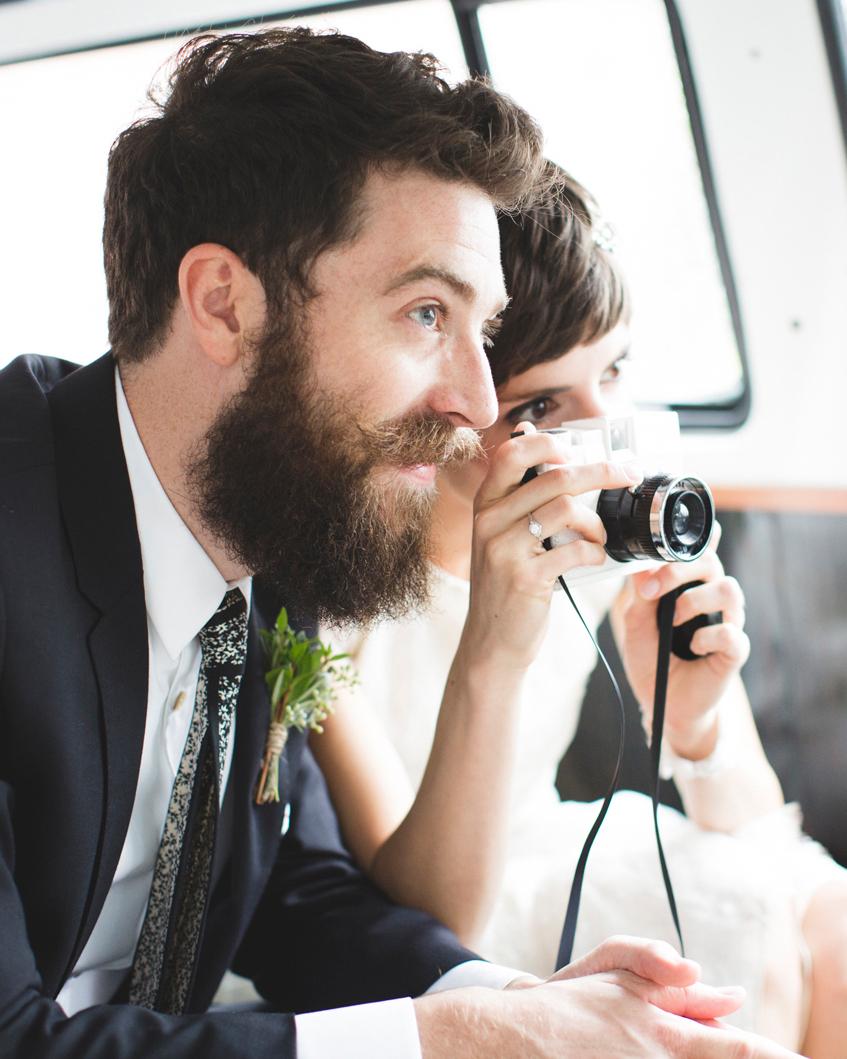 trish-alan-wedding-car-034-s111348-0714.jpg