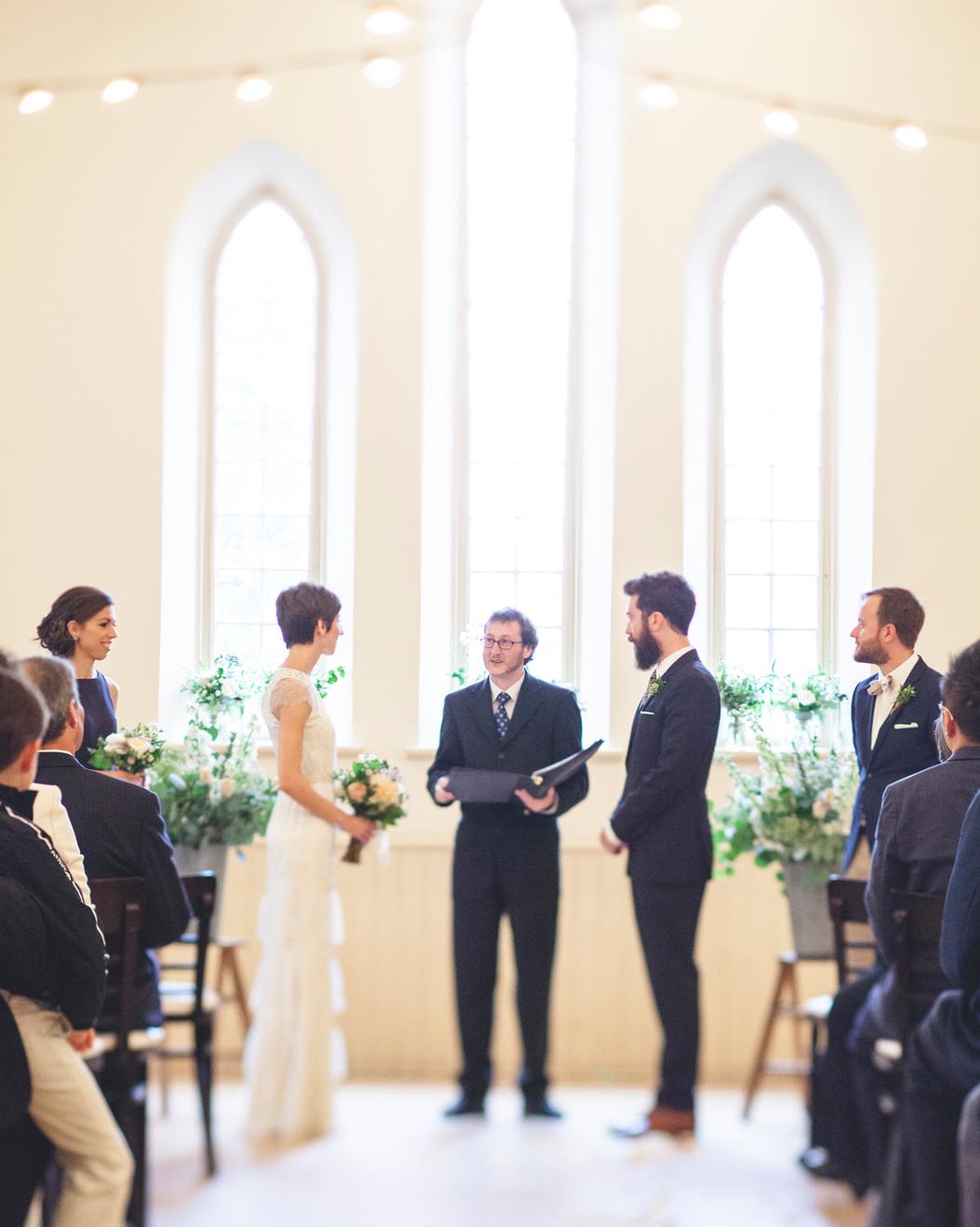 trish-alan-wedding-ceremony-049-s111348-0714.jpg