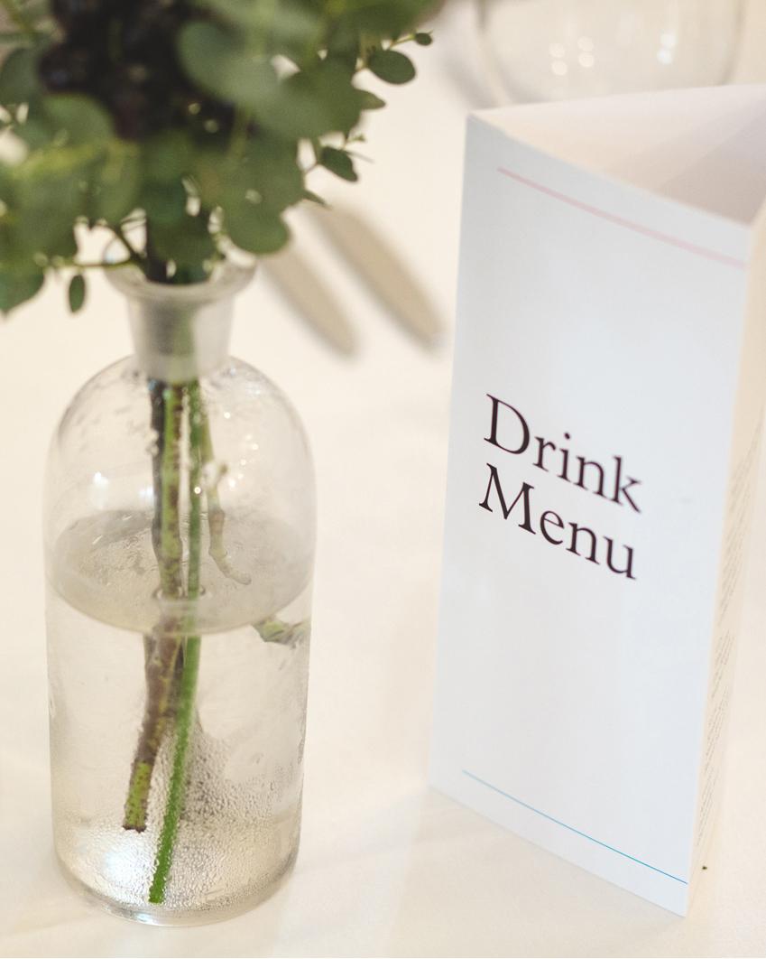 trish-alan-wedding-drinks-066-s111348-0714.jpg
