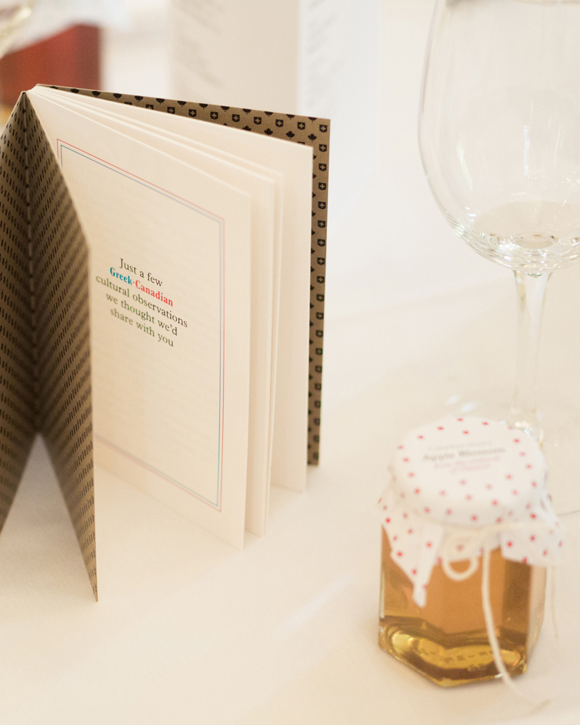 trish-alan-wedding-languagebook-070-s111348-0714.jpg
