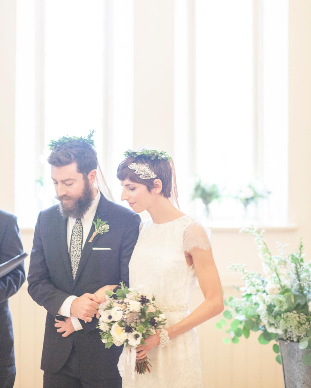 trish-alan-wedding-ceremony2-053-s111348-0714.jpg