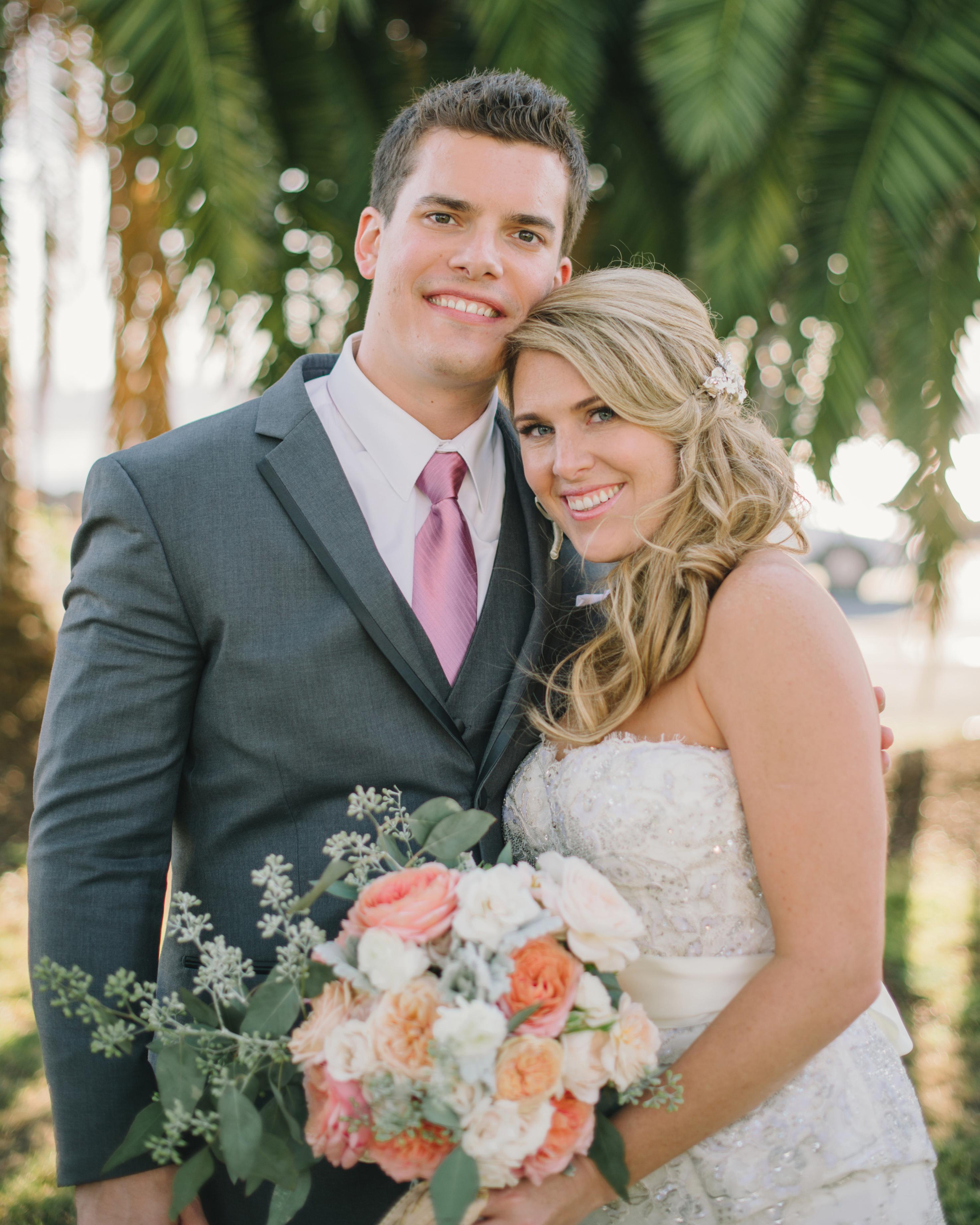 alex-brandon-wedding-portrait2-072-s111338-0714.jpg