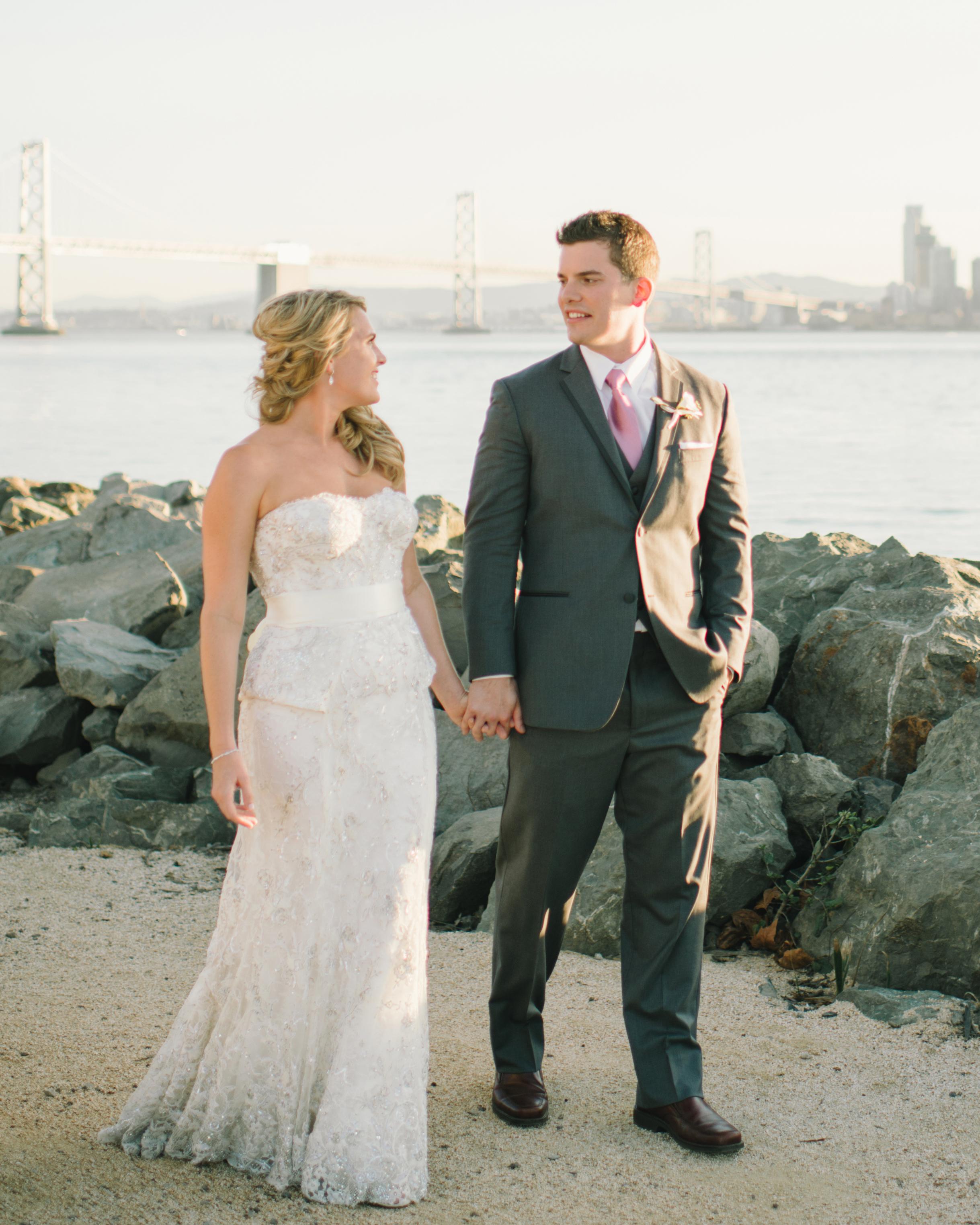 alex-brandon-wedding-portrait6-084-s111338-0714.jpg