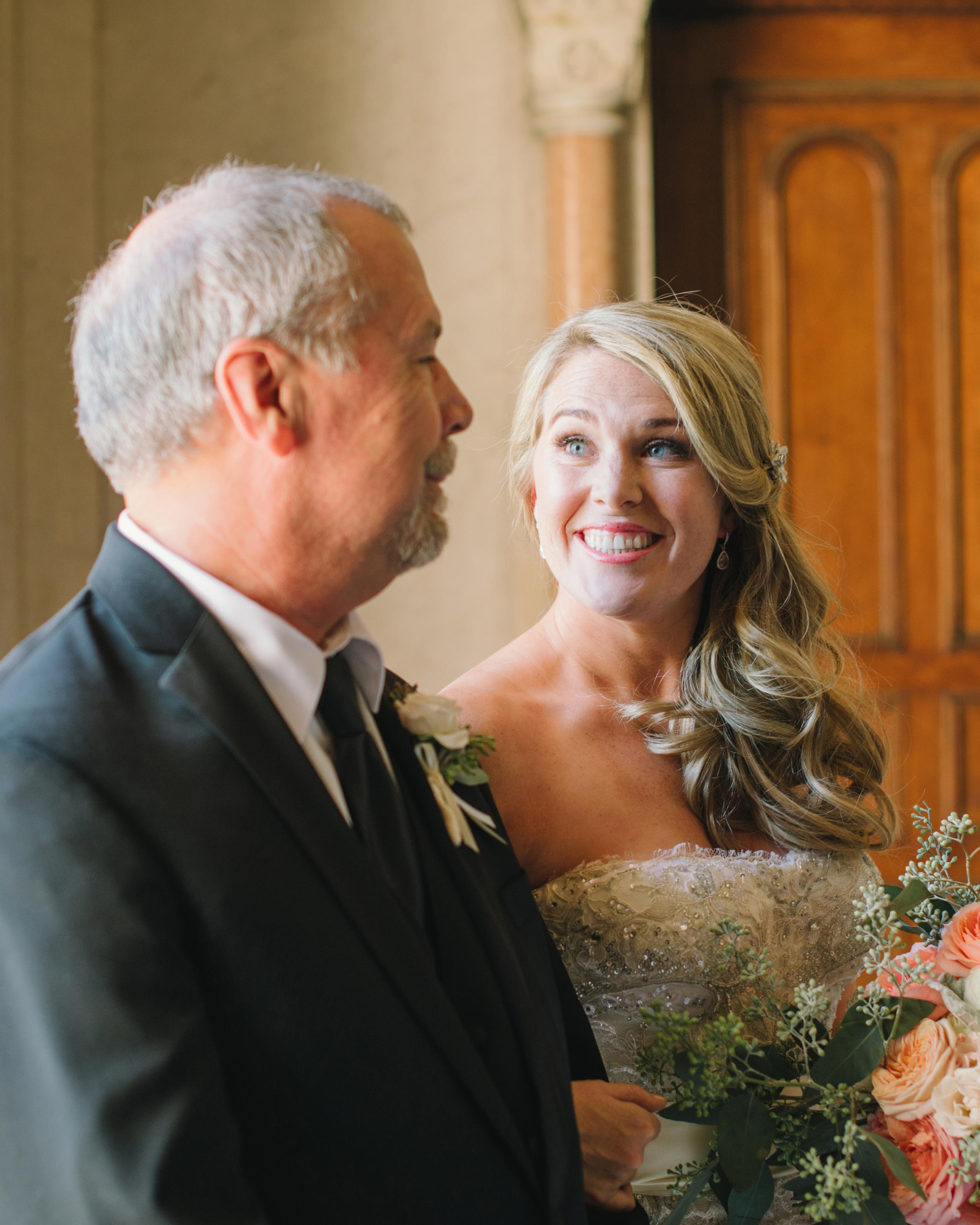 alex-brandon-wedding-dad-022-s111338-0714.jpg