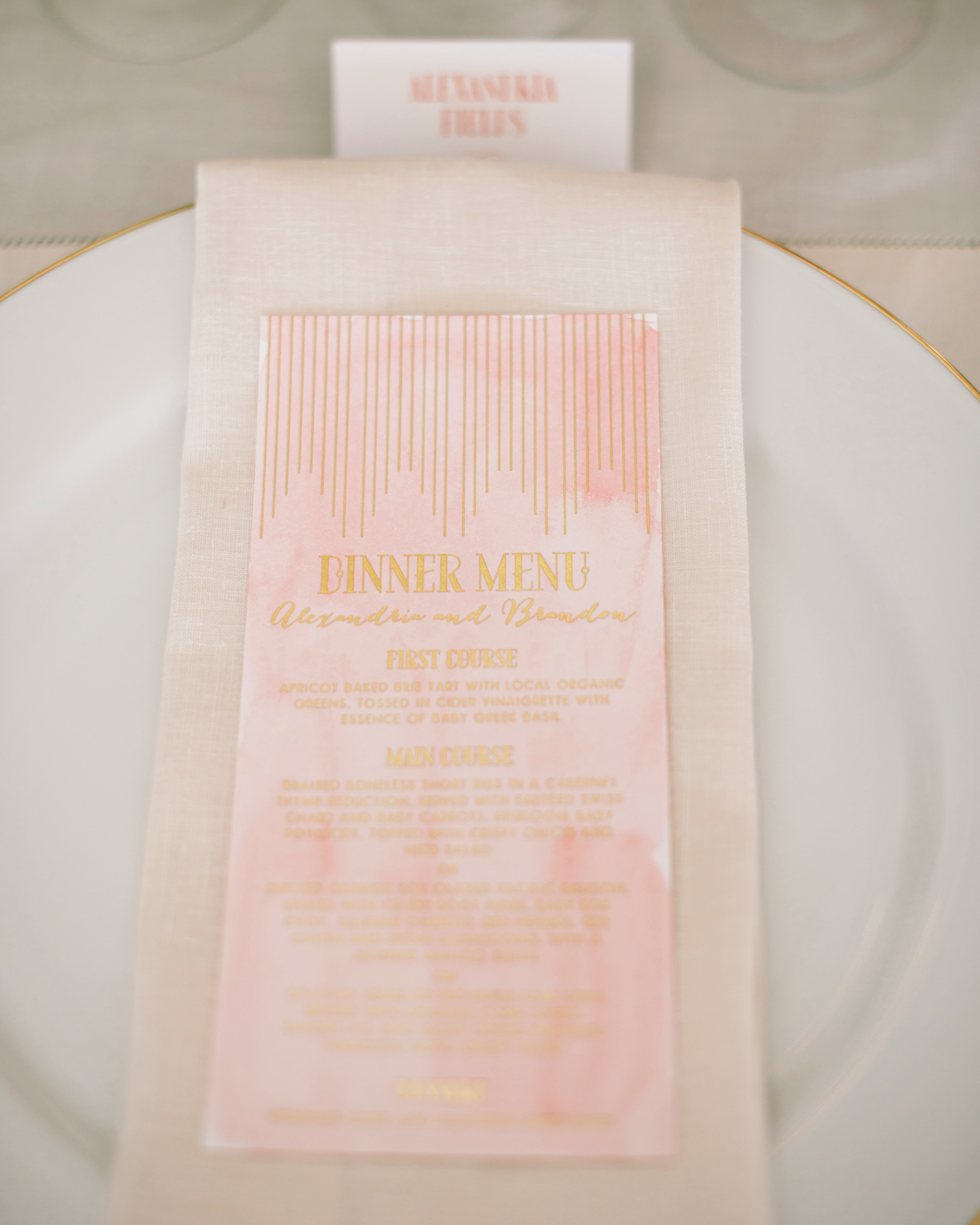 alex-brandon-wedding-menu-037-s111338-0714.jpg