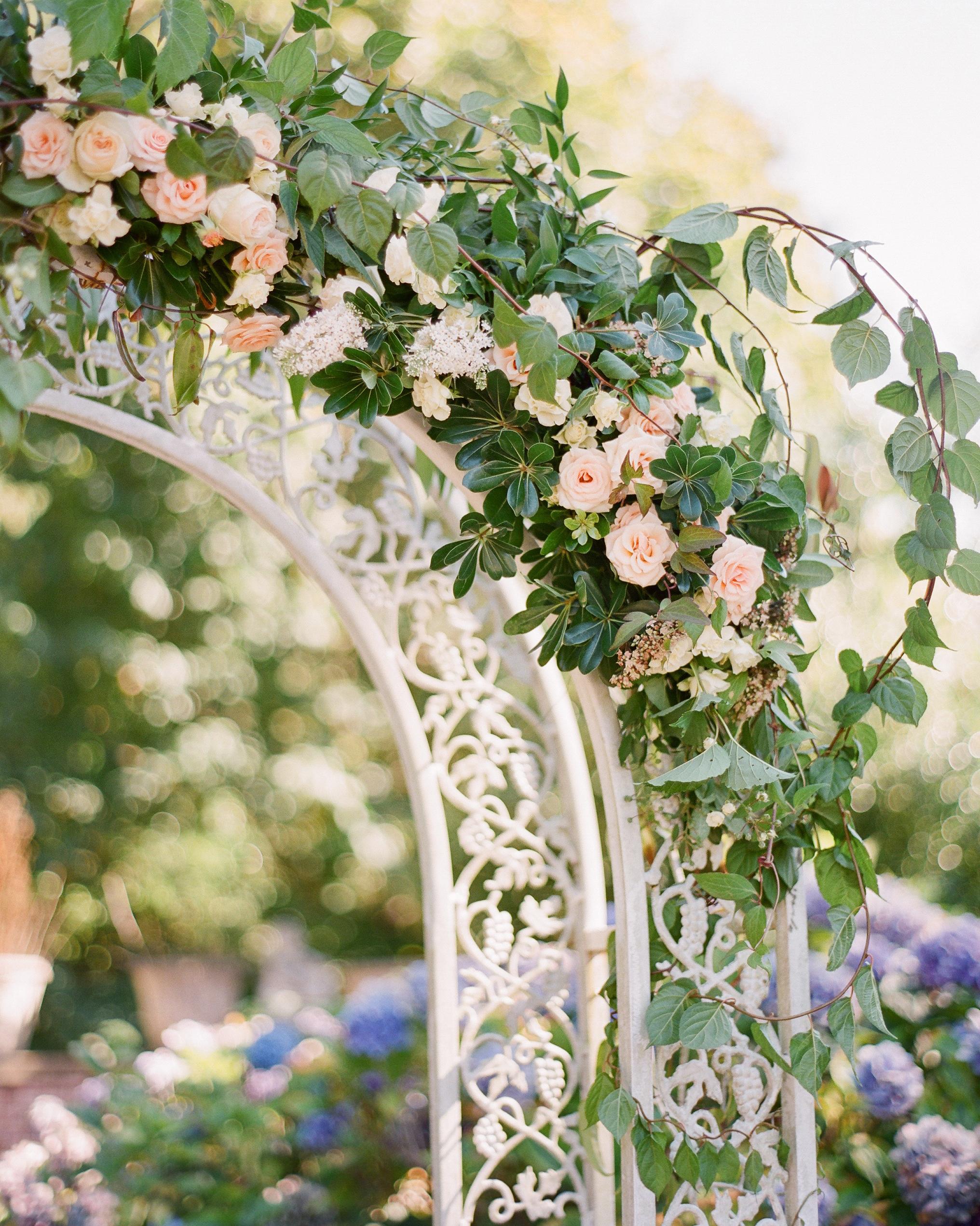bomi-billy-wedding-arch-0310-wds111105-0514.jpg