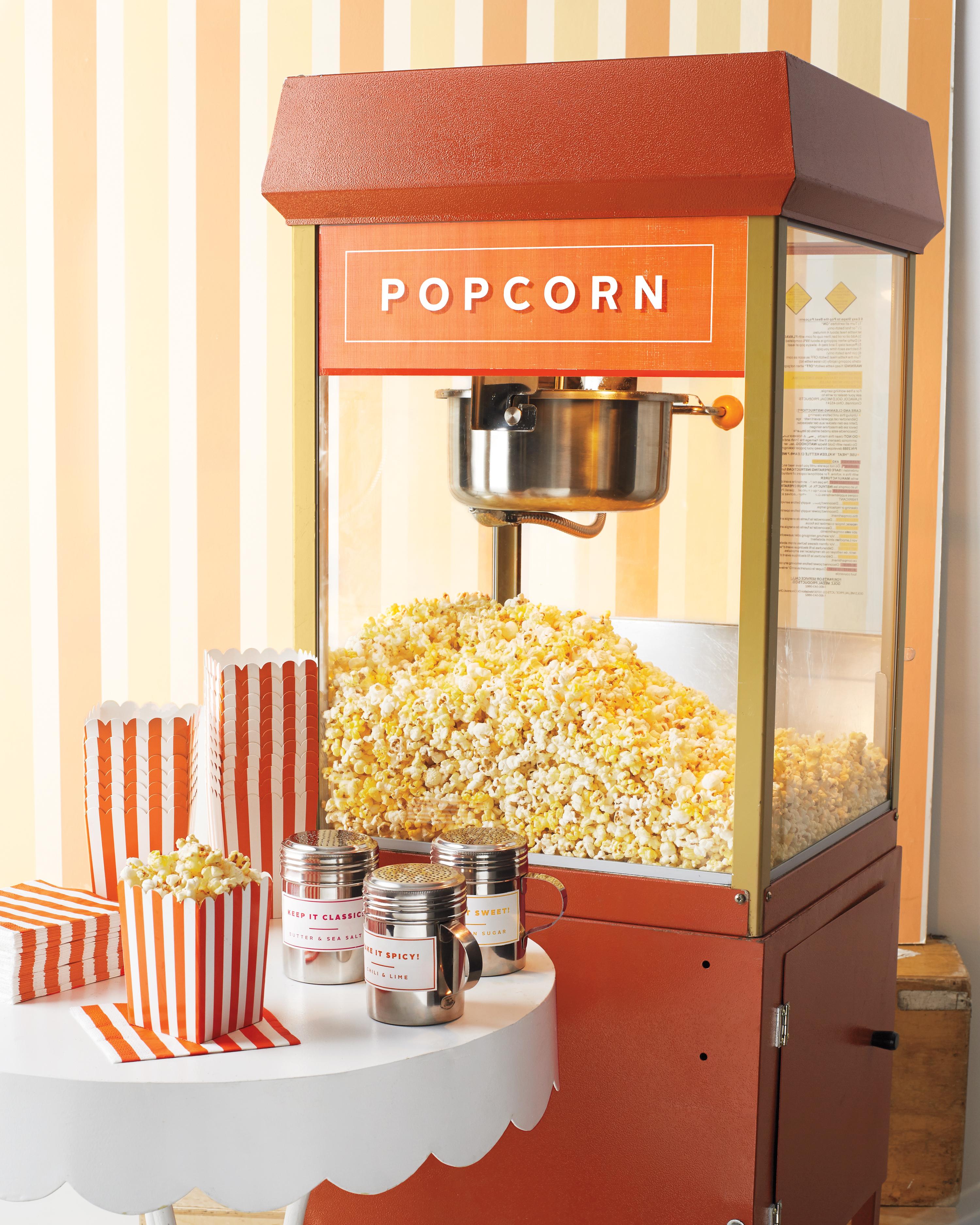 popcorn-046-d111205-comp.jpg
