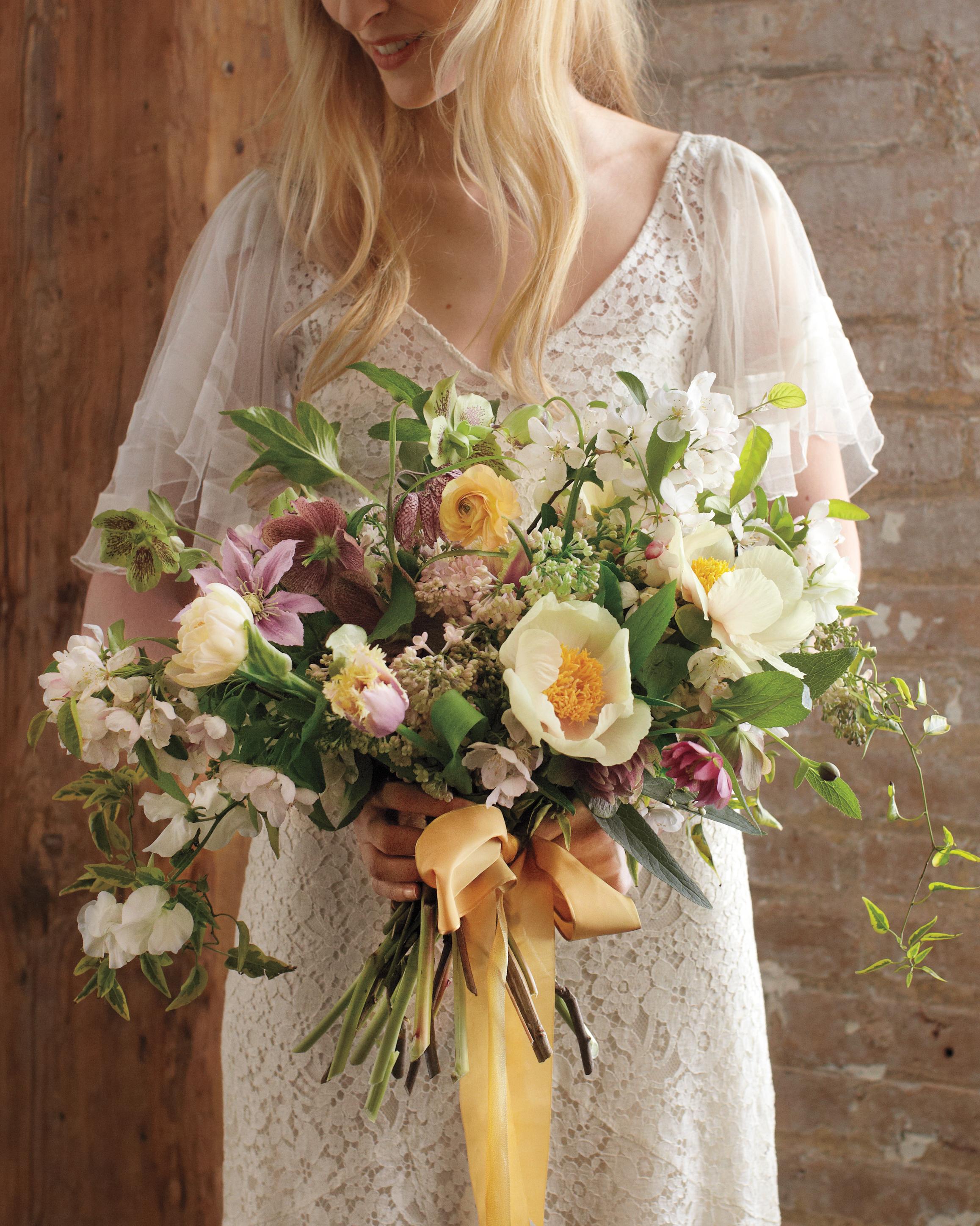 flower-bouquet-048-mwd110211.jpg