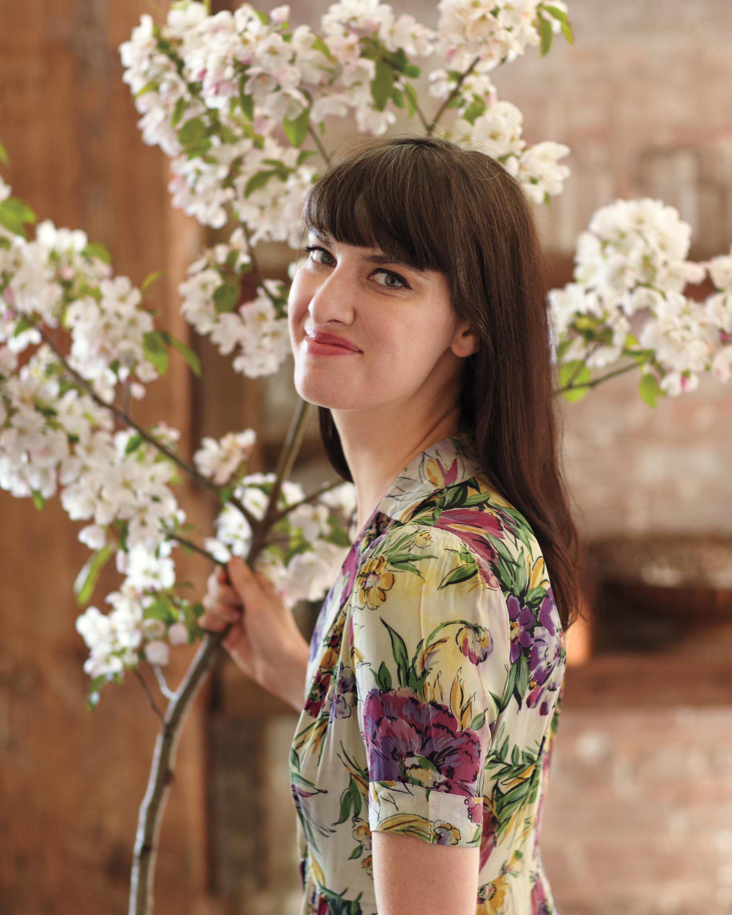 flower-portrait-233-mwd110211.jpg