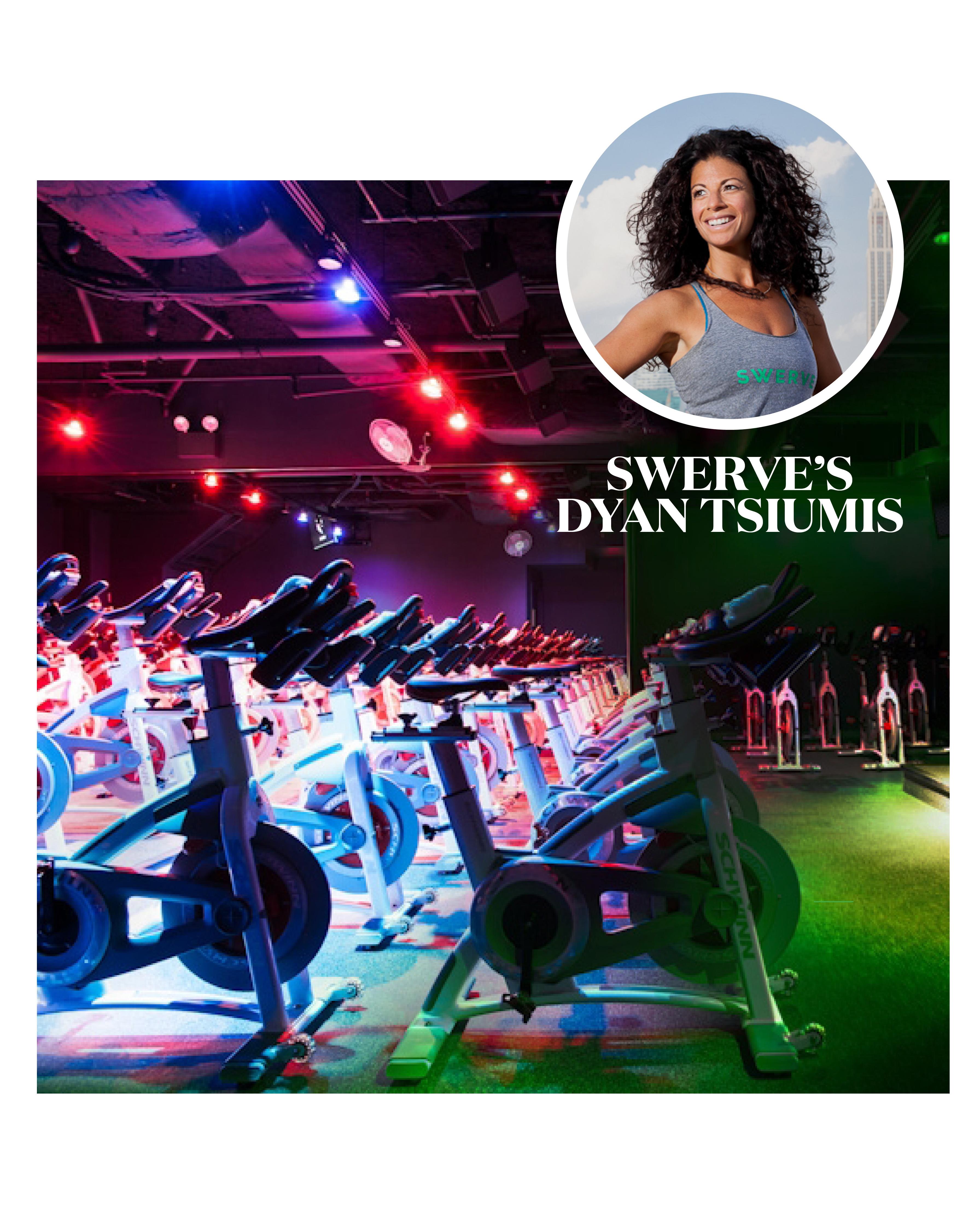 swerve-playlist-workout-0814.jpg