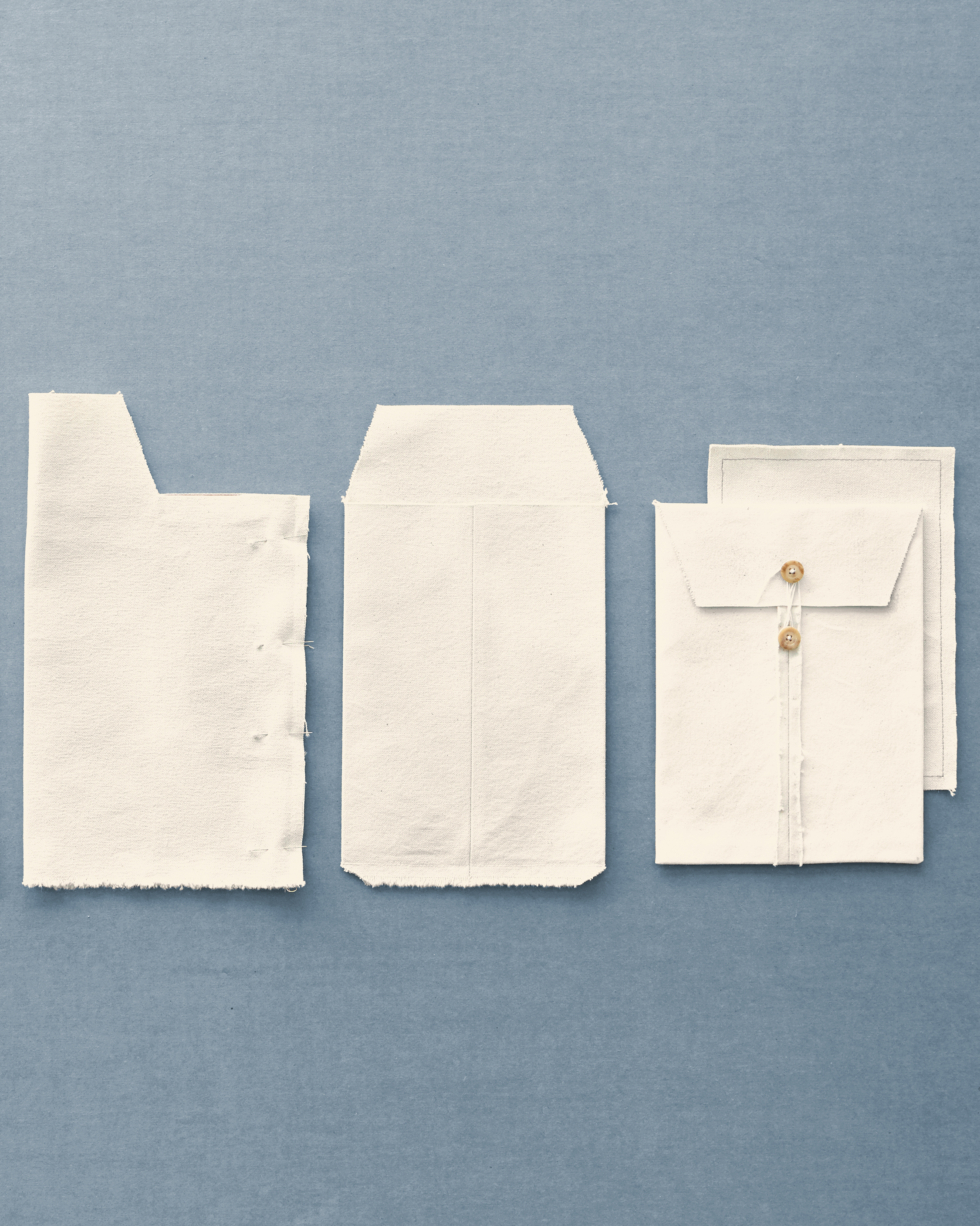 canvas-envelope-how-to-072-wd111165.jpg