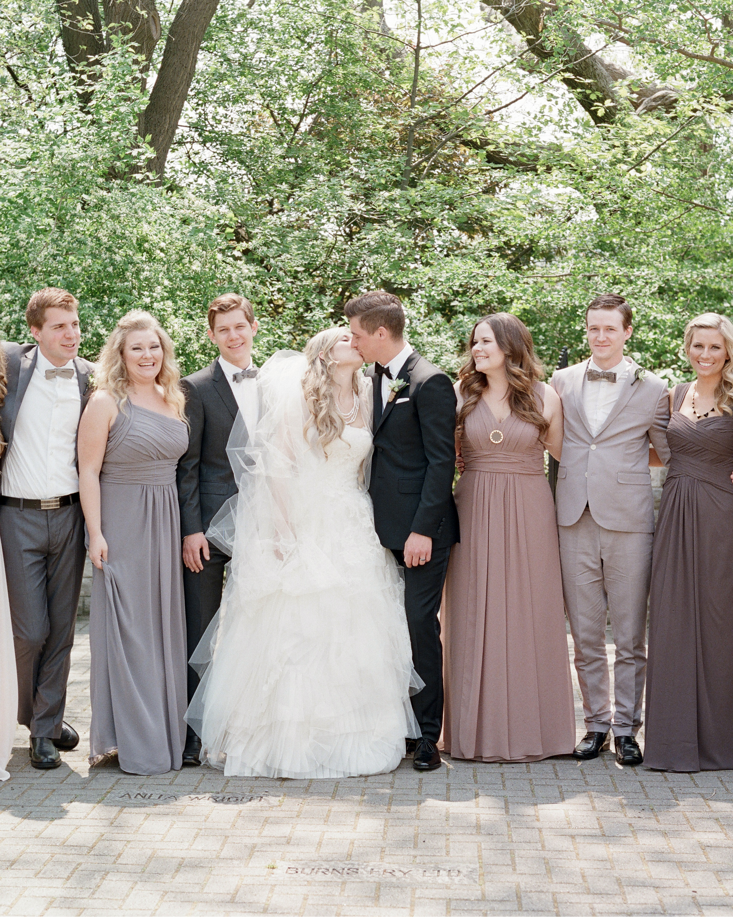 brittany-jeff-wedding-bridalparty-082-s111415-0714.jpg