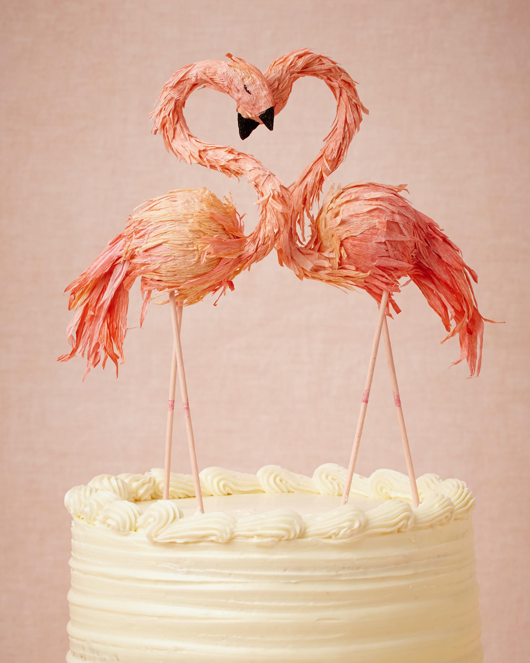 cake-toppers-bhldn-flamingo-0814.jpg