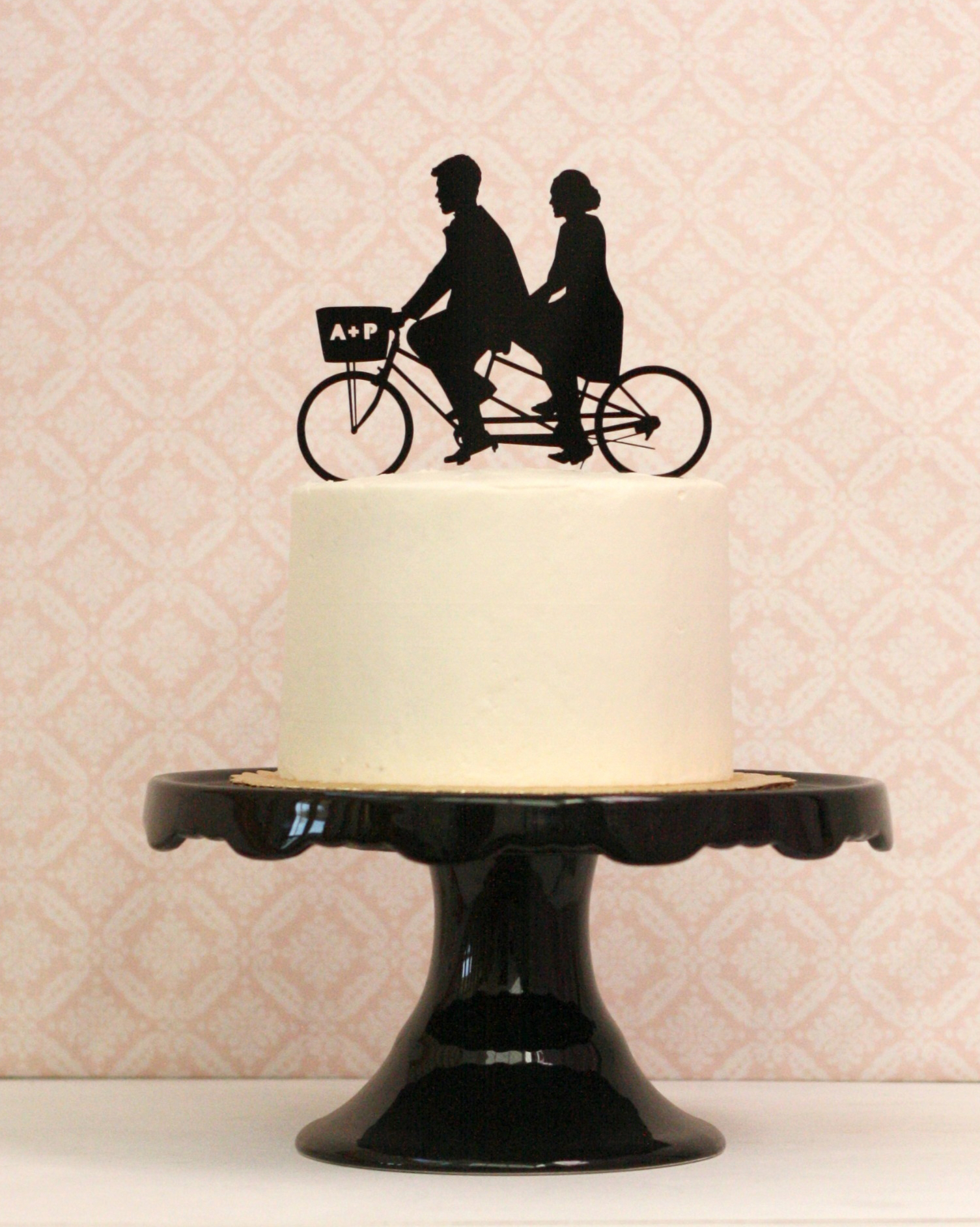 cake-toppers-simply-silhouettes-tandem-bike-0814.jpg