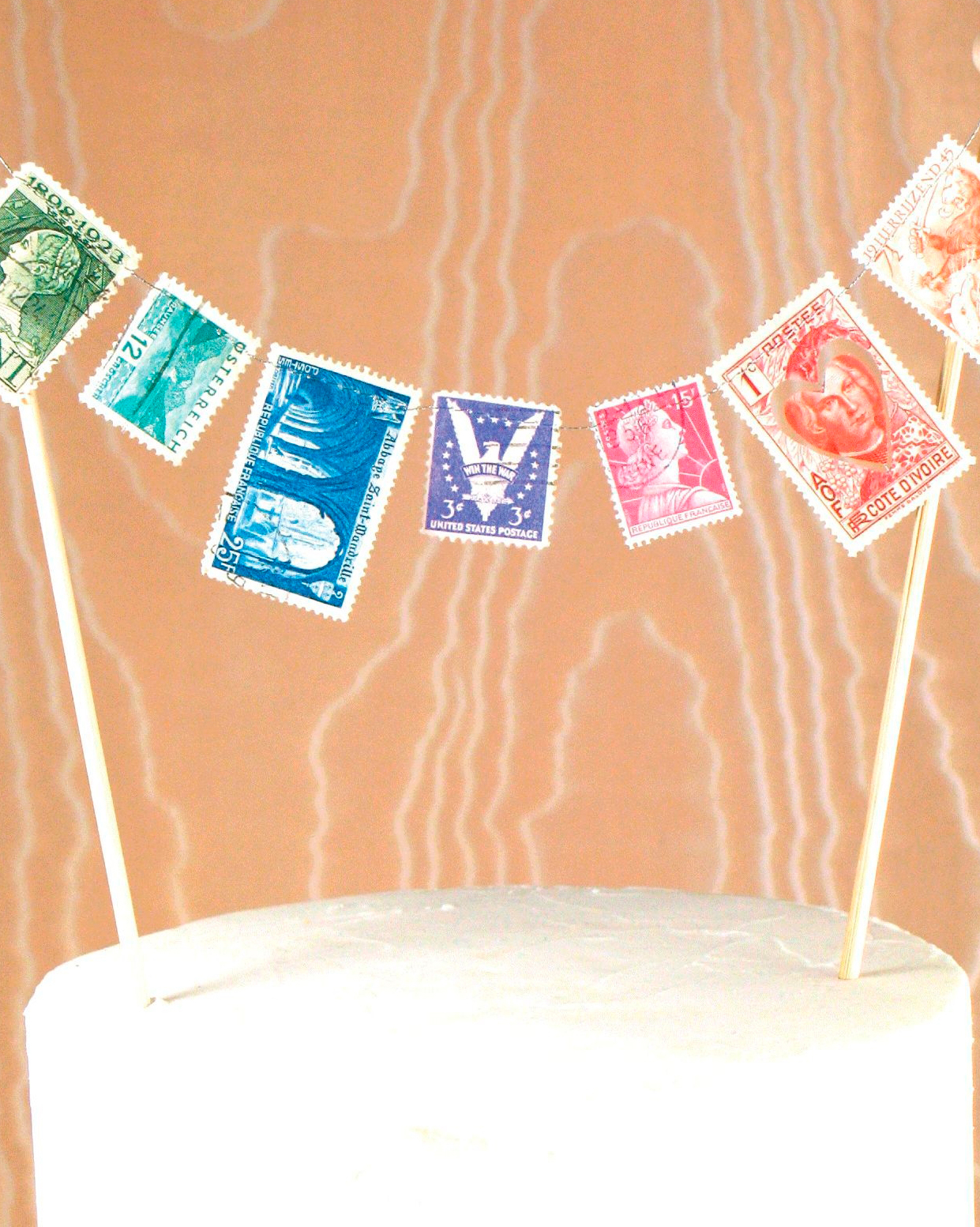cake-toppers-american-made-stamps.jpg