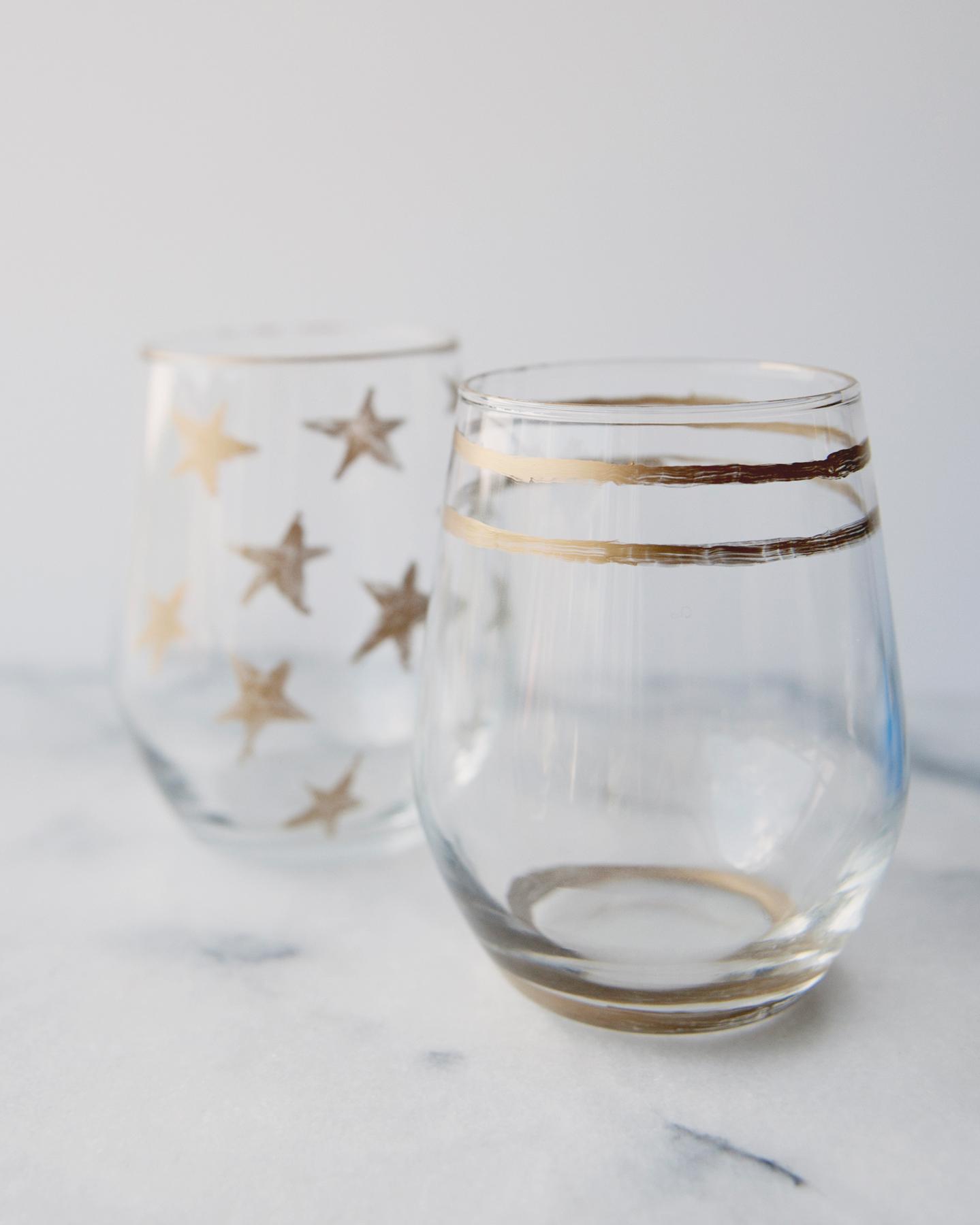 claire-thomas-bridal-shower-vintage-diy-finished-glasses-0814.jpg