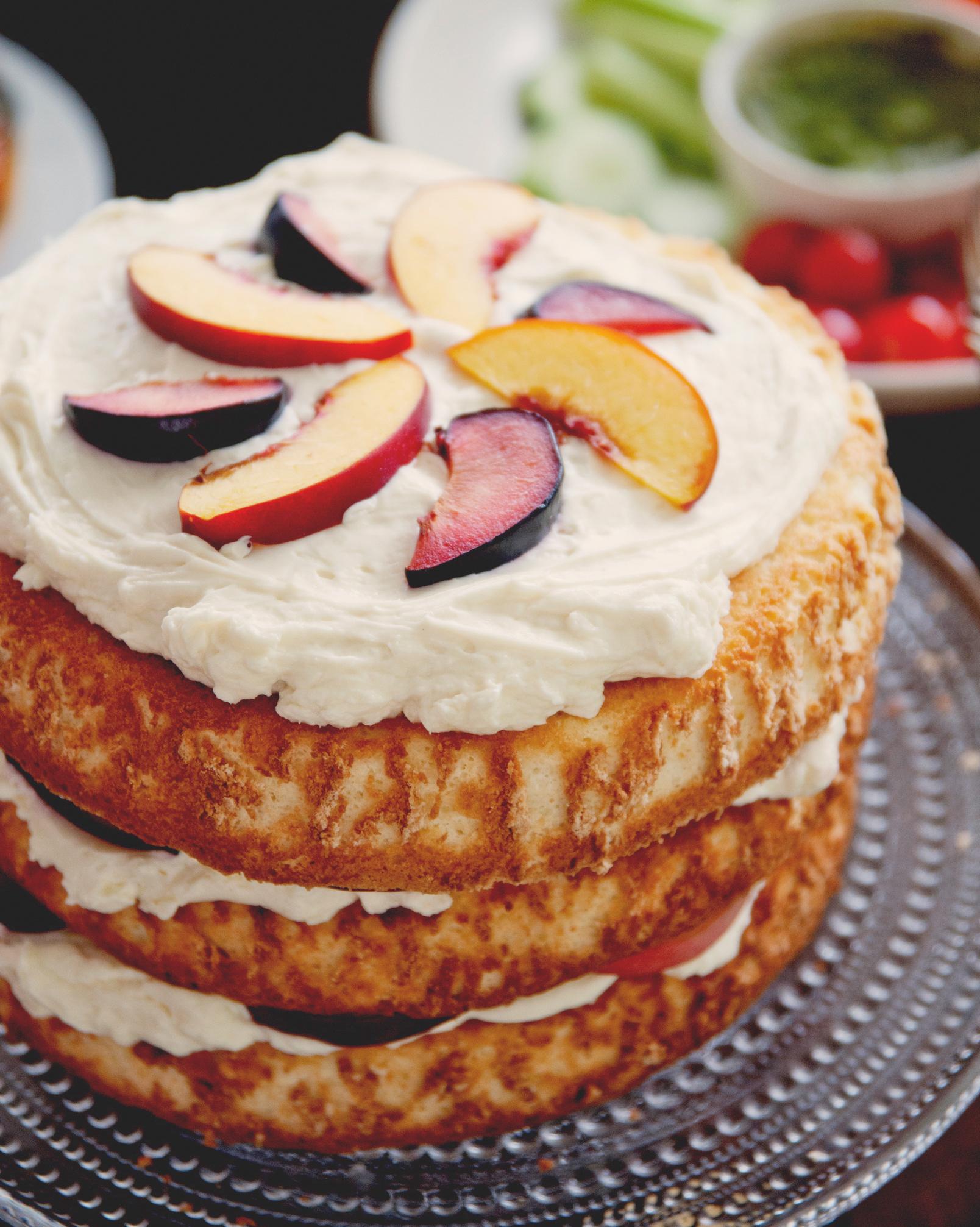 claire-thomas-bridal-shower-boho-cake-0814.jpg