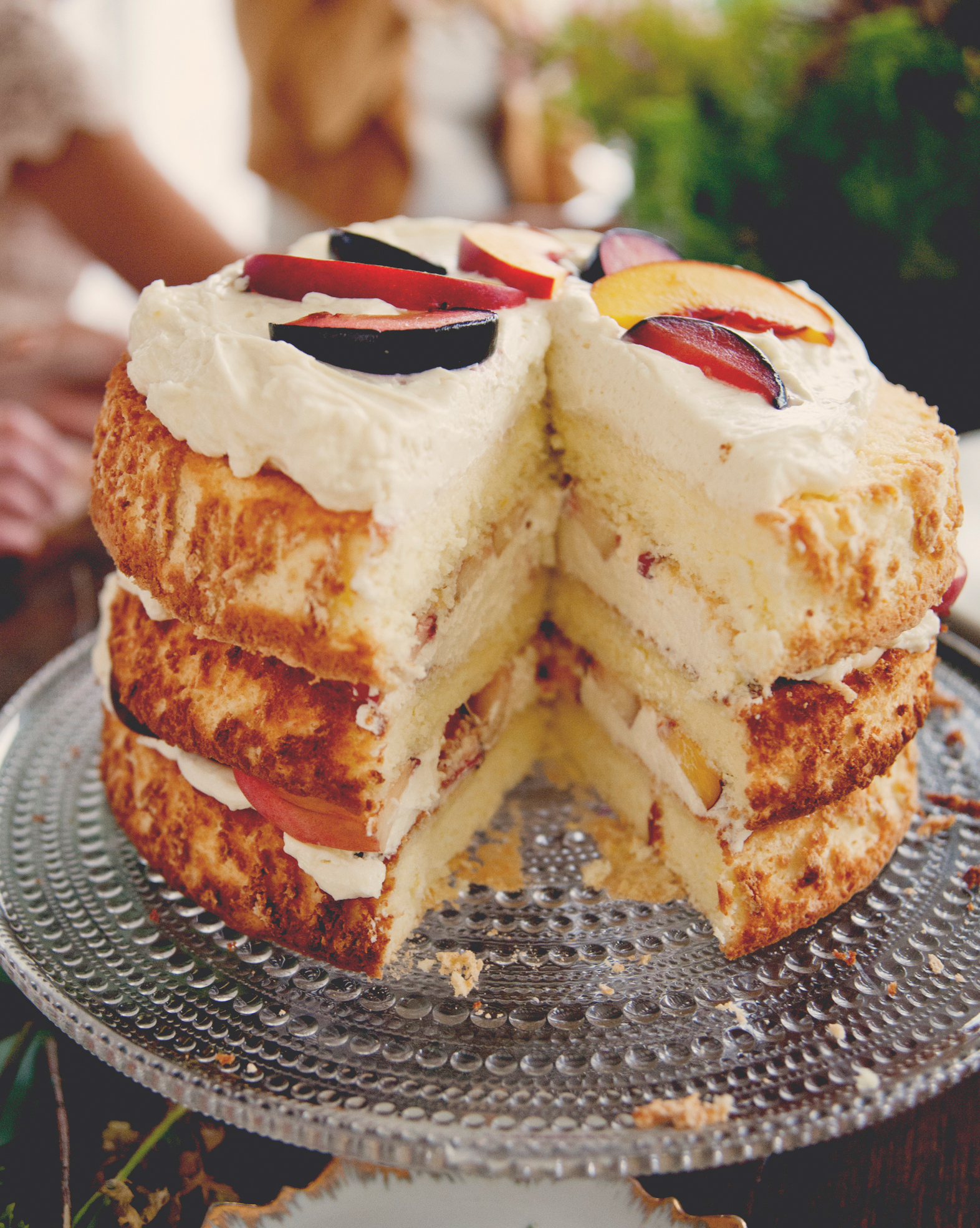 claire-thomas-bridal-shower-boho-cake-cut-0814.jpg