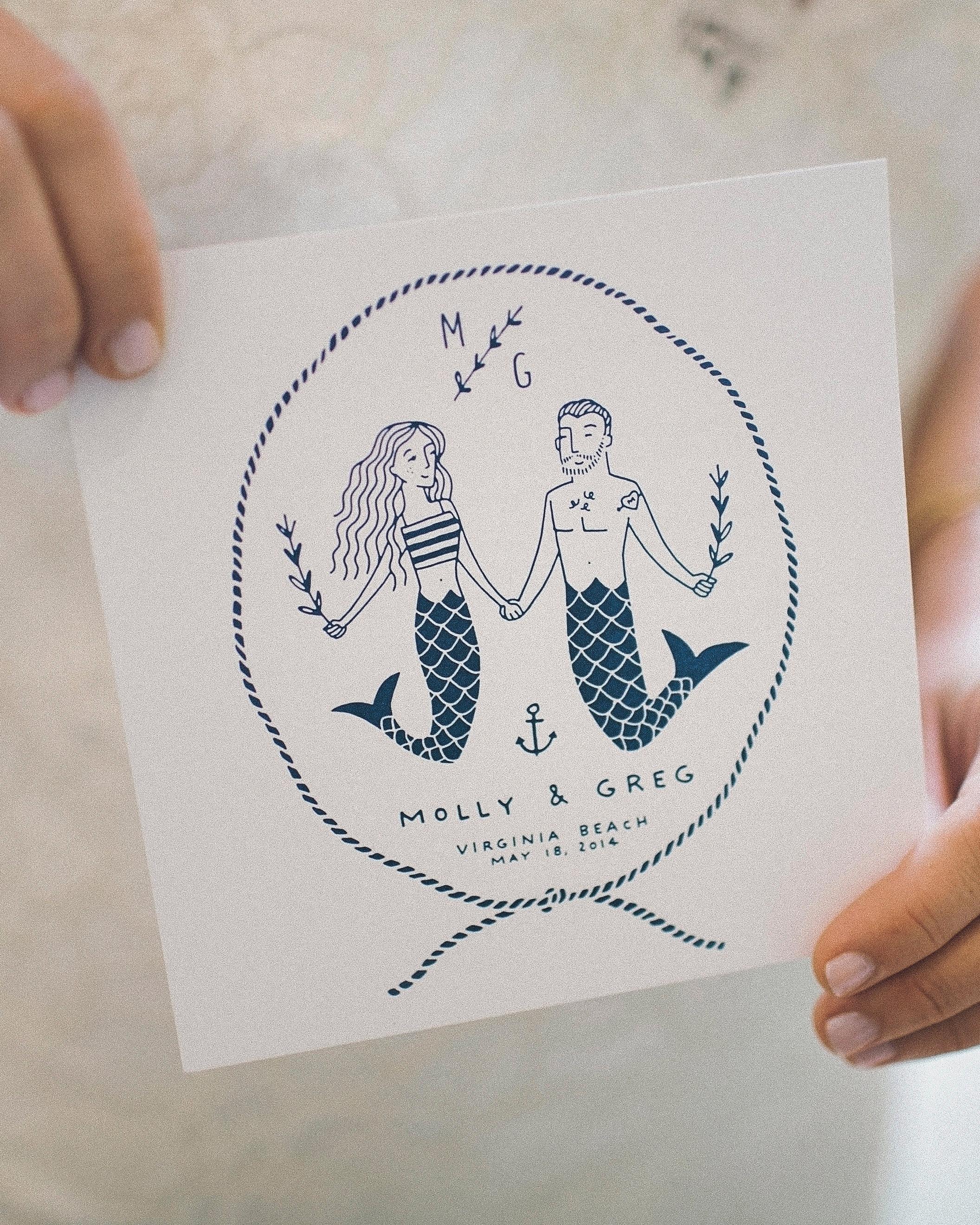 molly-greg-wedding-mermaids-00018-s111481-0814.jpg
