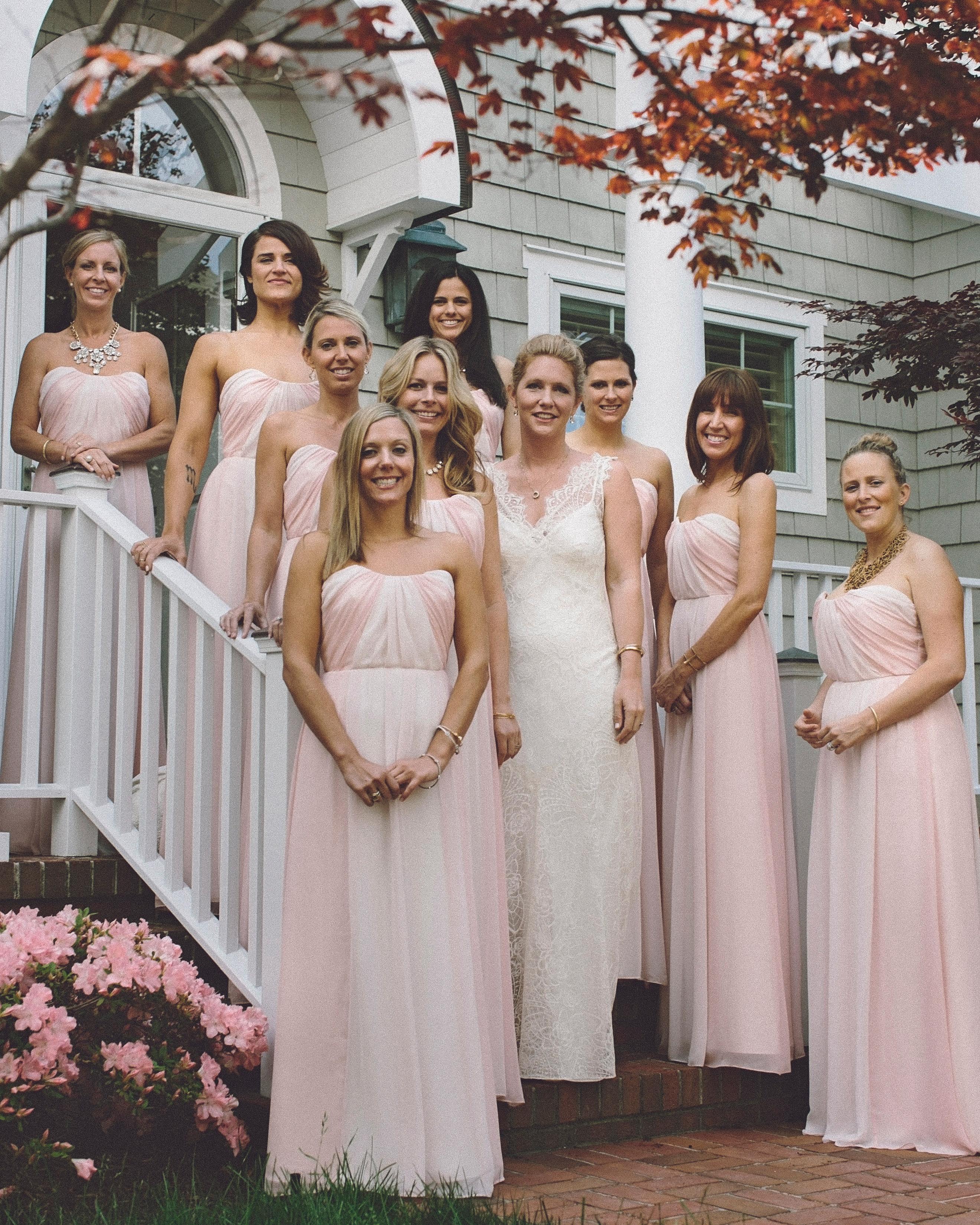 molly-greg-wedding-bmaids-00020-s111481-0814.jpg