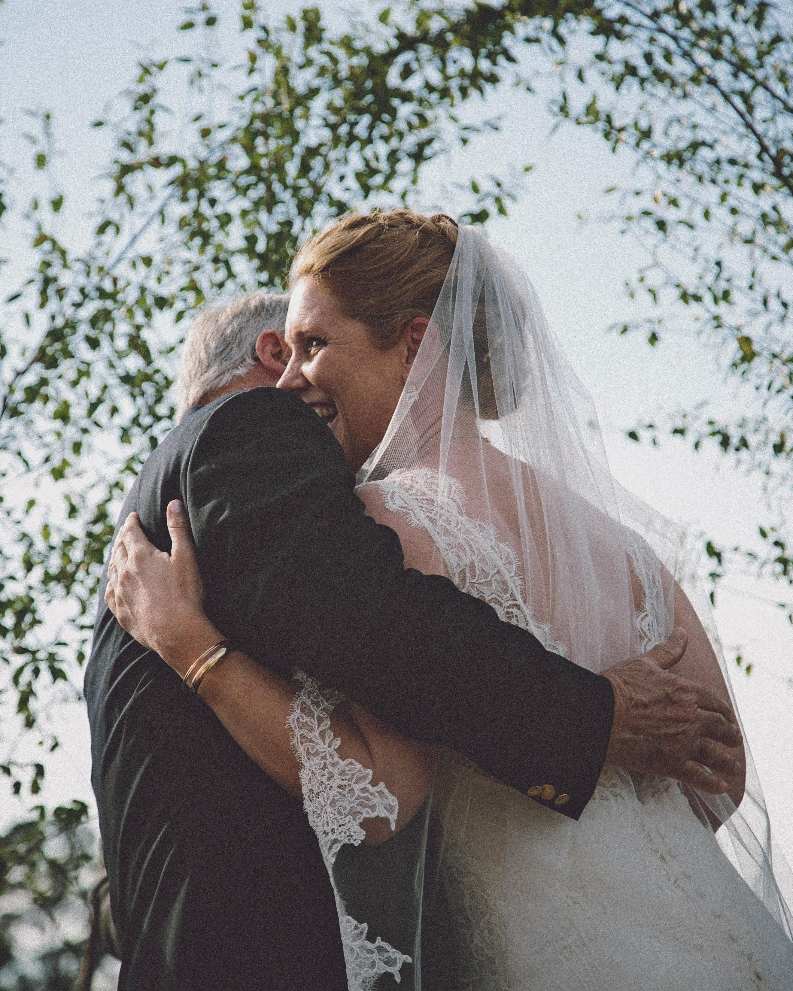 molly-greg-wedding-dad-00048-s111481-0814.jpg