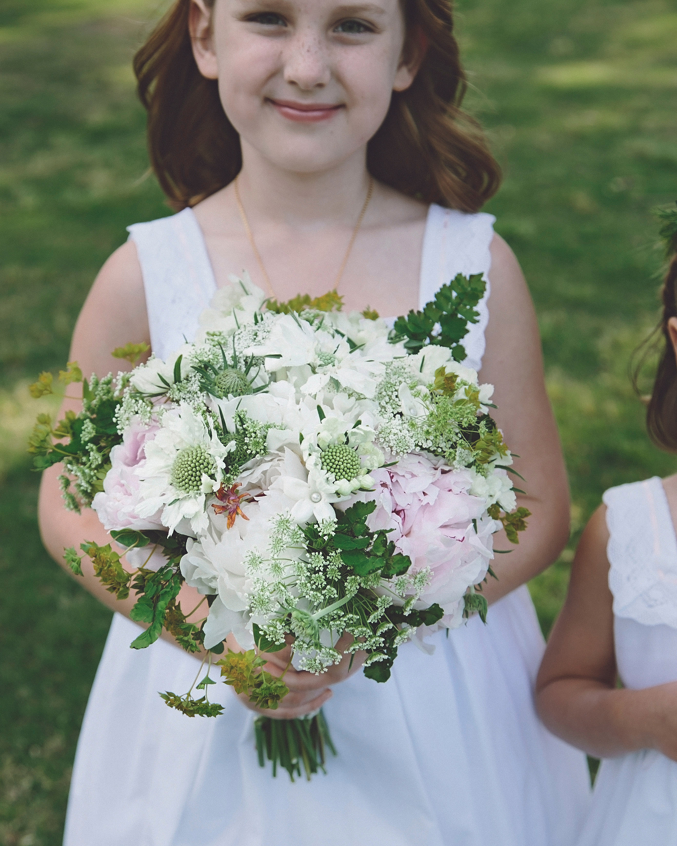 molly-greg-wedding-bouquet-00053-s111481-0814.jpg