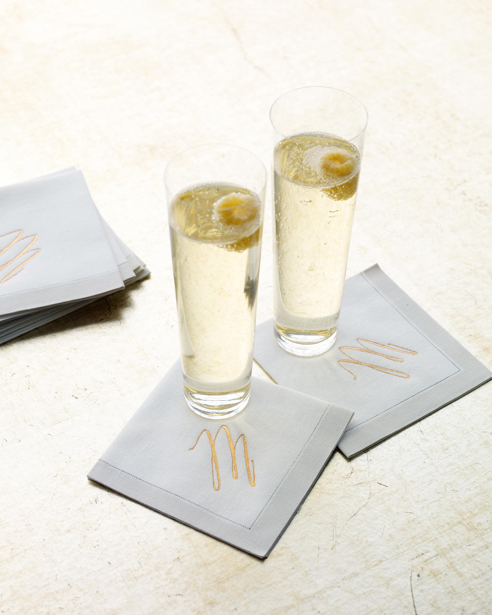 best-honeymoon-champagne-0814.jpg