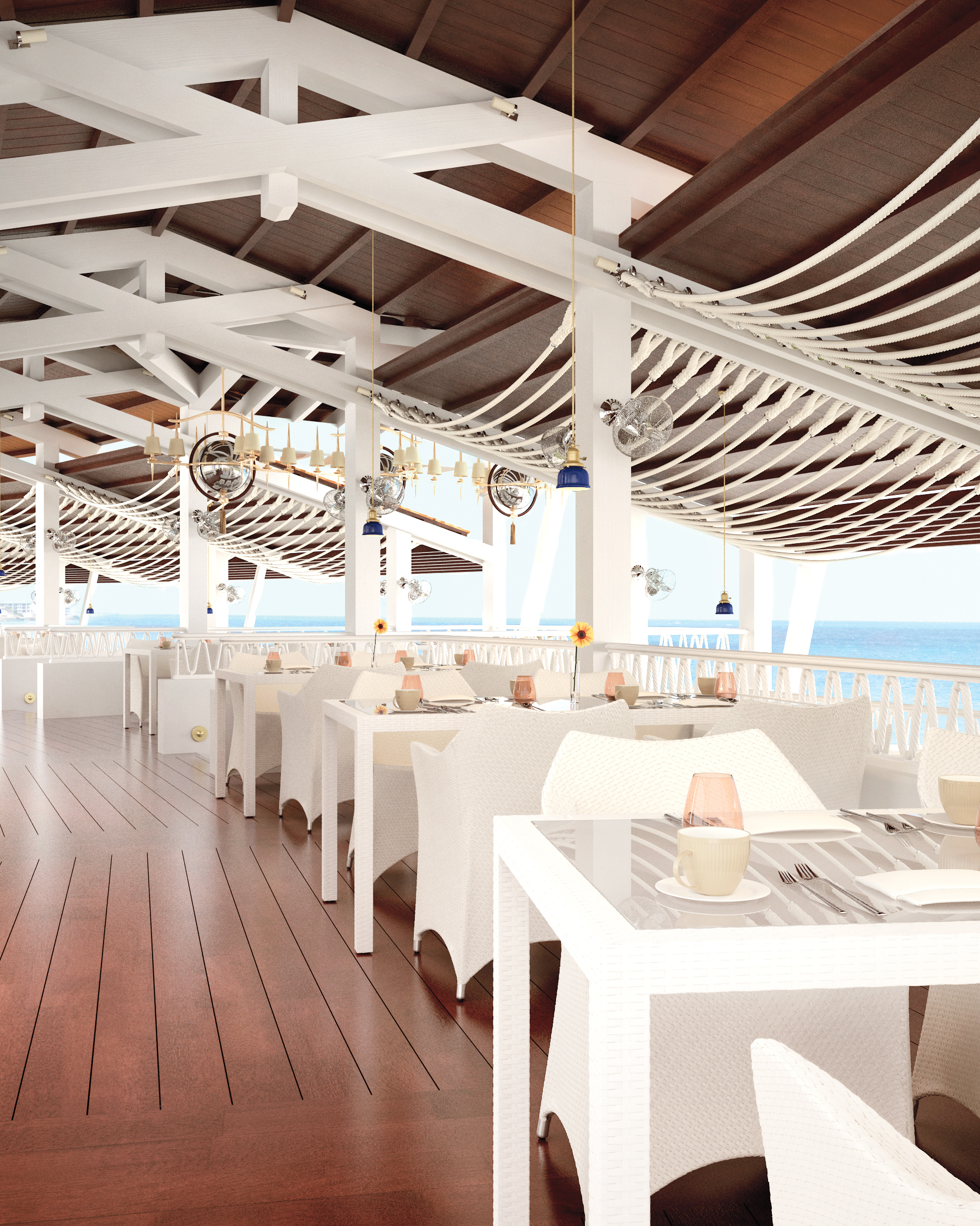 restaurant-beach-ds111324.jpg