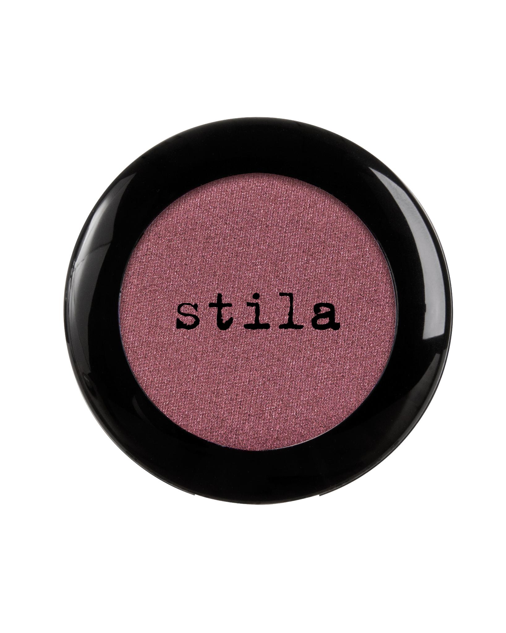 stila-eyeshadow-shadetwig-0814.jpg