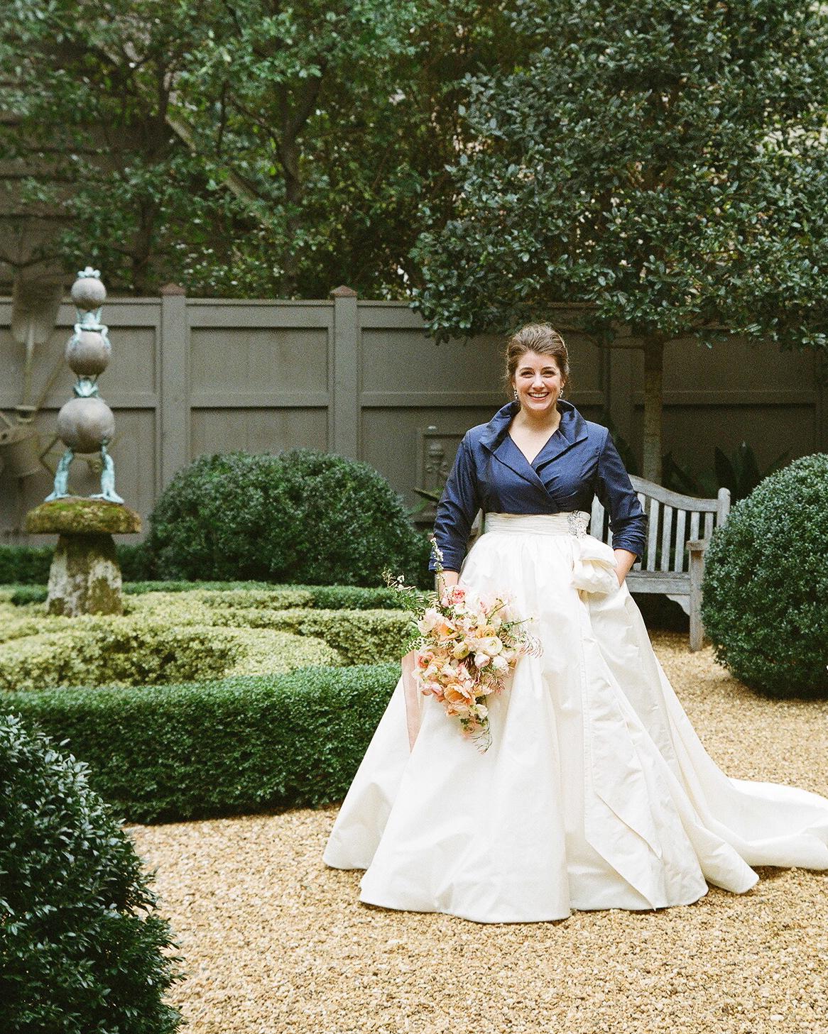 jane-ryan-wedding-bride1-083-s111352-0714.jpg