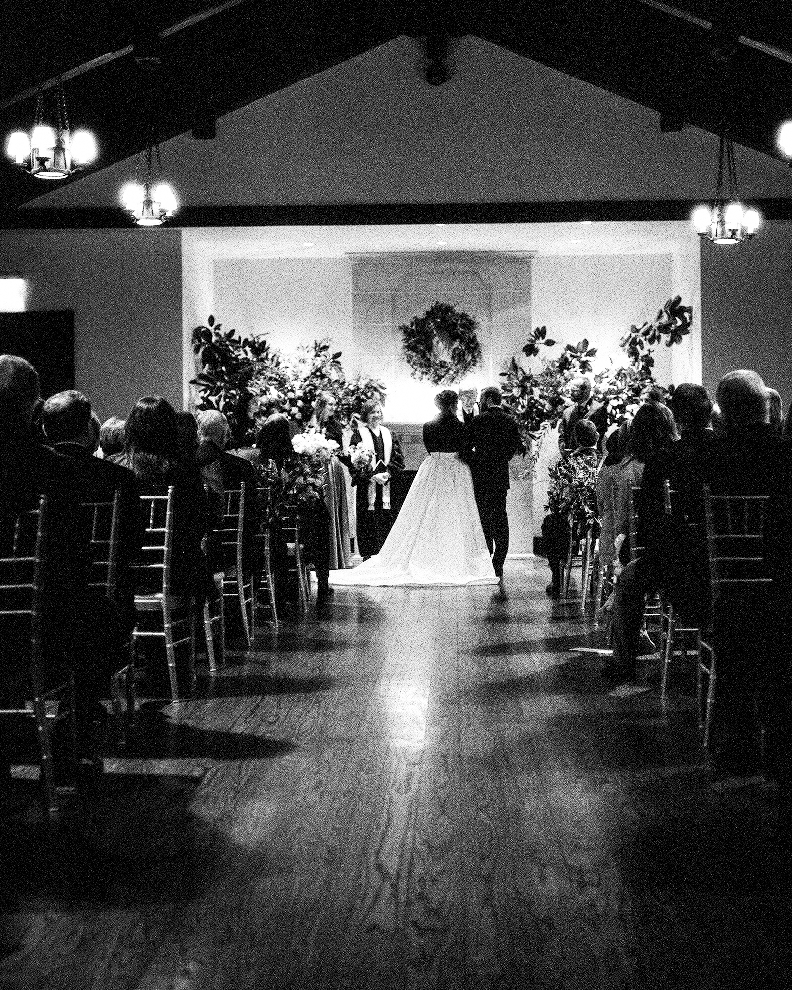 jane-ryan-wedding-ceremony-203-s111352-0714.jpg