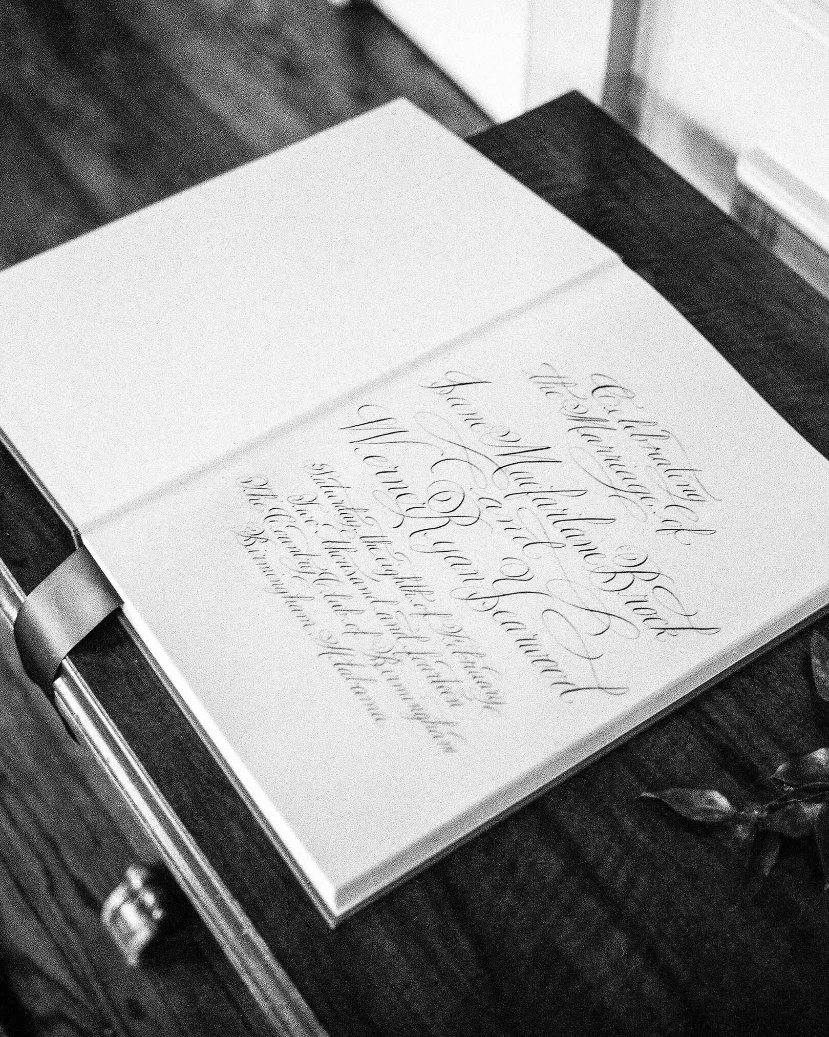jane-ryan-wedding-guestbook-150-s111352-0714.jpg