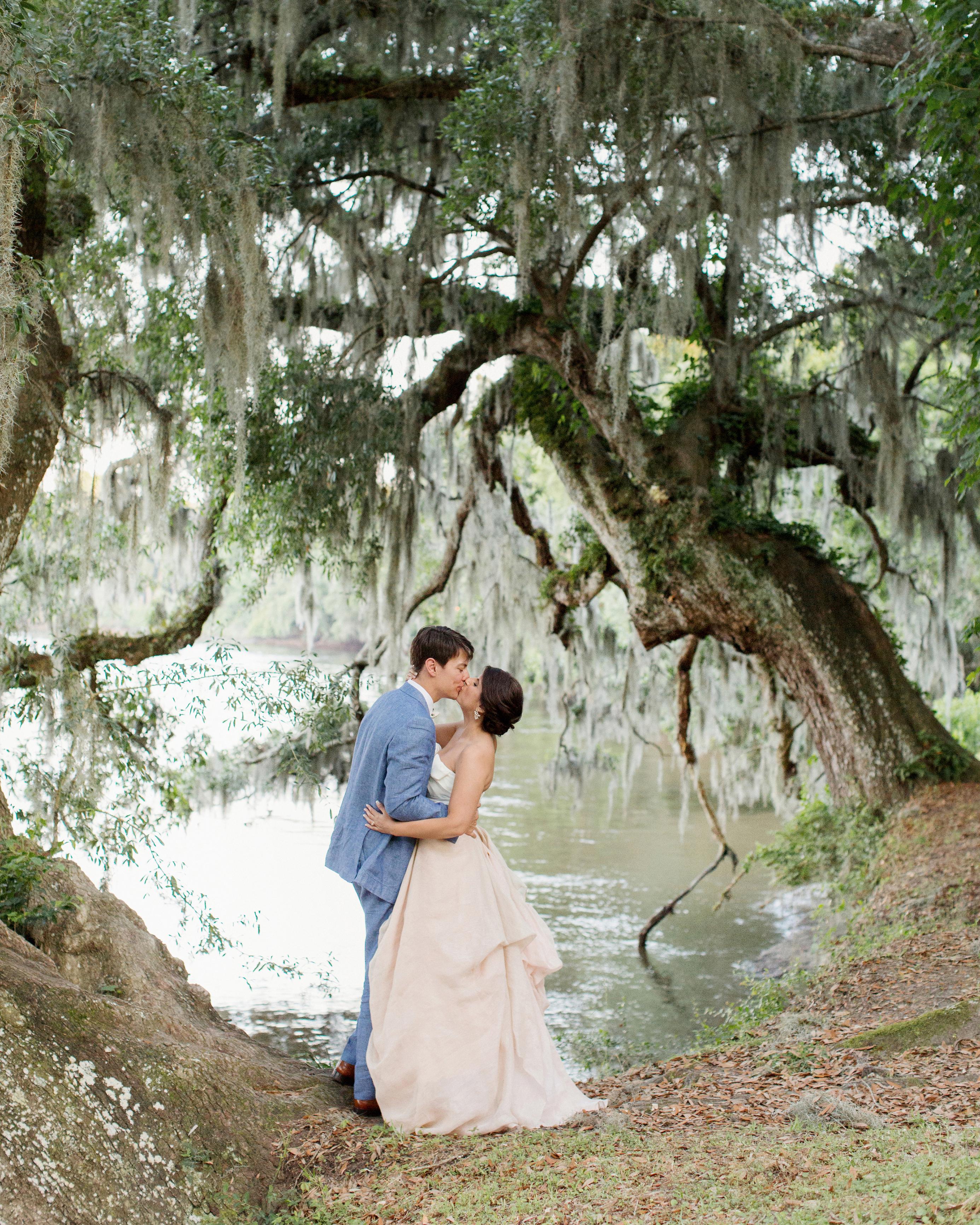 catherine-adrien-wedding-couple-0461-s111414-0814.jpg