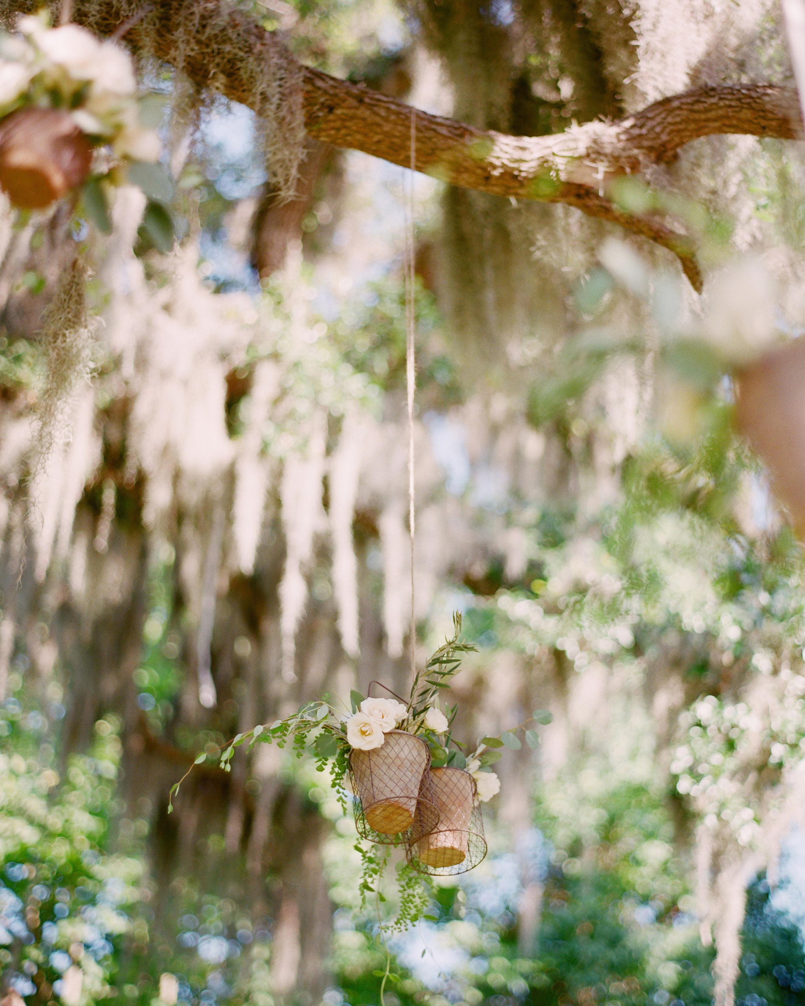 catherine-adrien-wedding-baskets-0535-s111414-0814.jpg