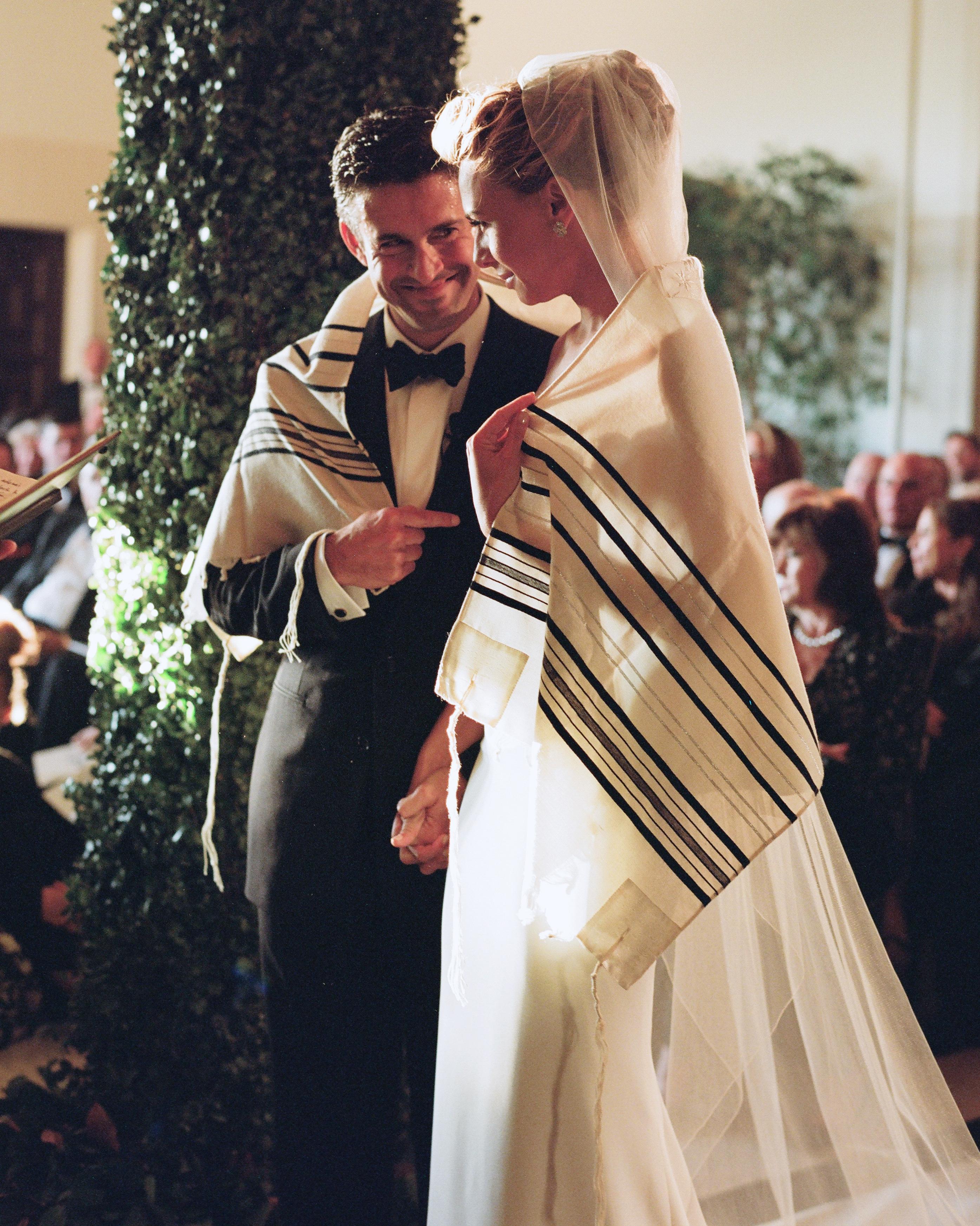 real-wedding-fall14-jojo-eric-361elizabeth-messina-ds111226-0814.jpg