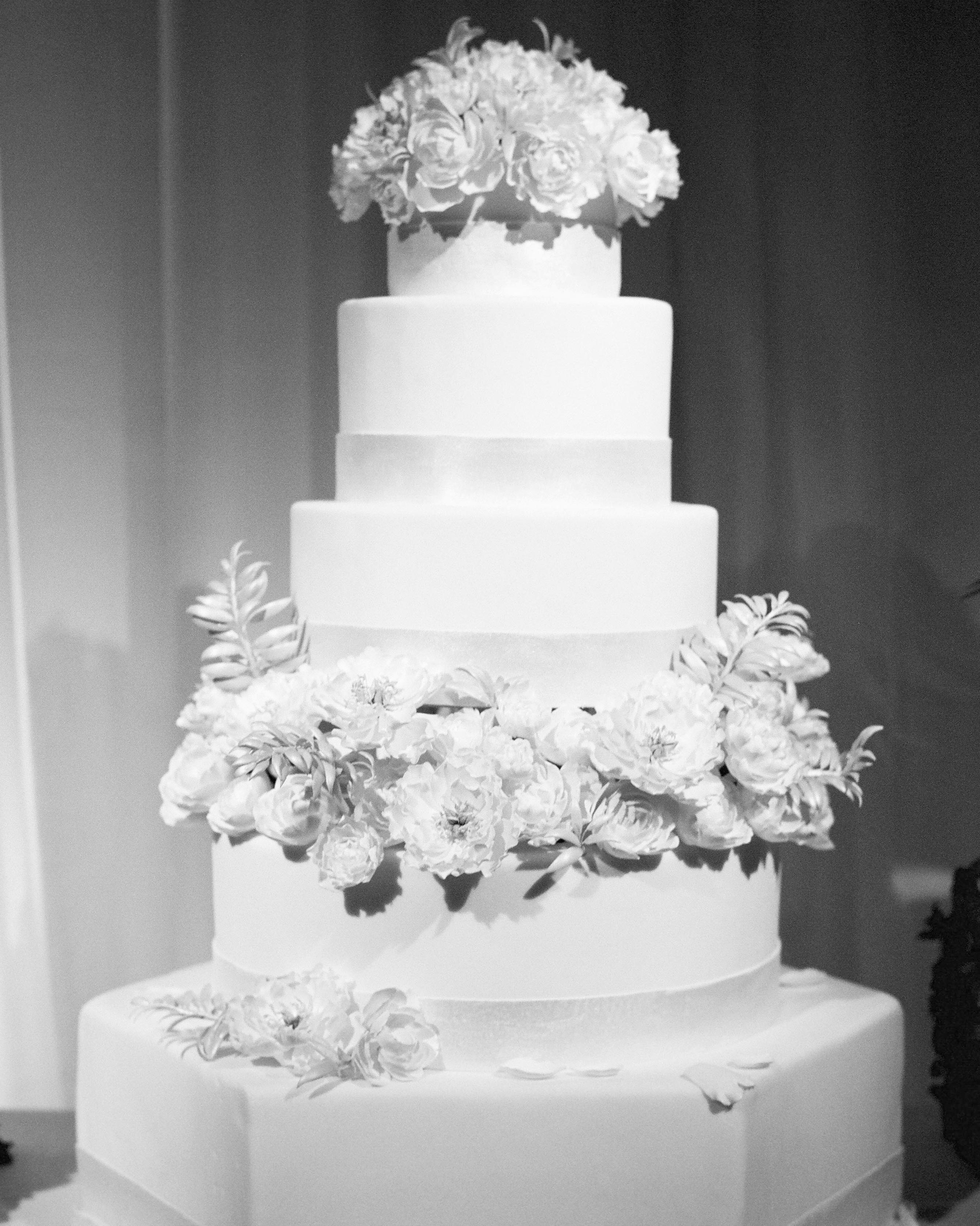 real-wedding-fall14-jojo-eric-159elizabeth-messina-ds111226-0814.jpg