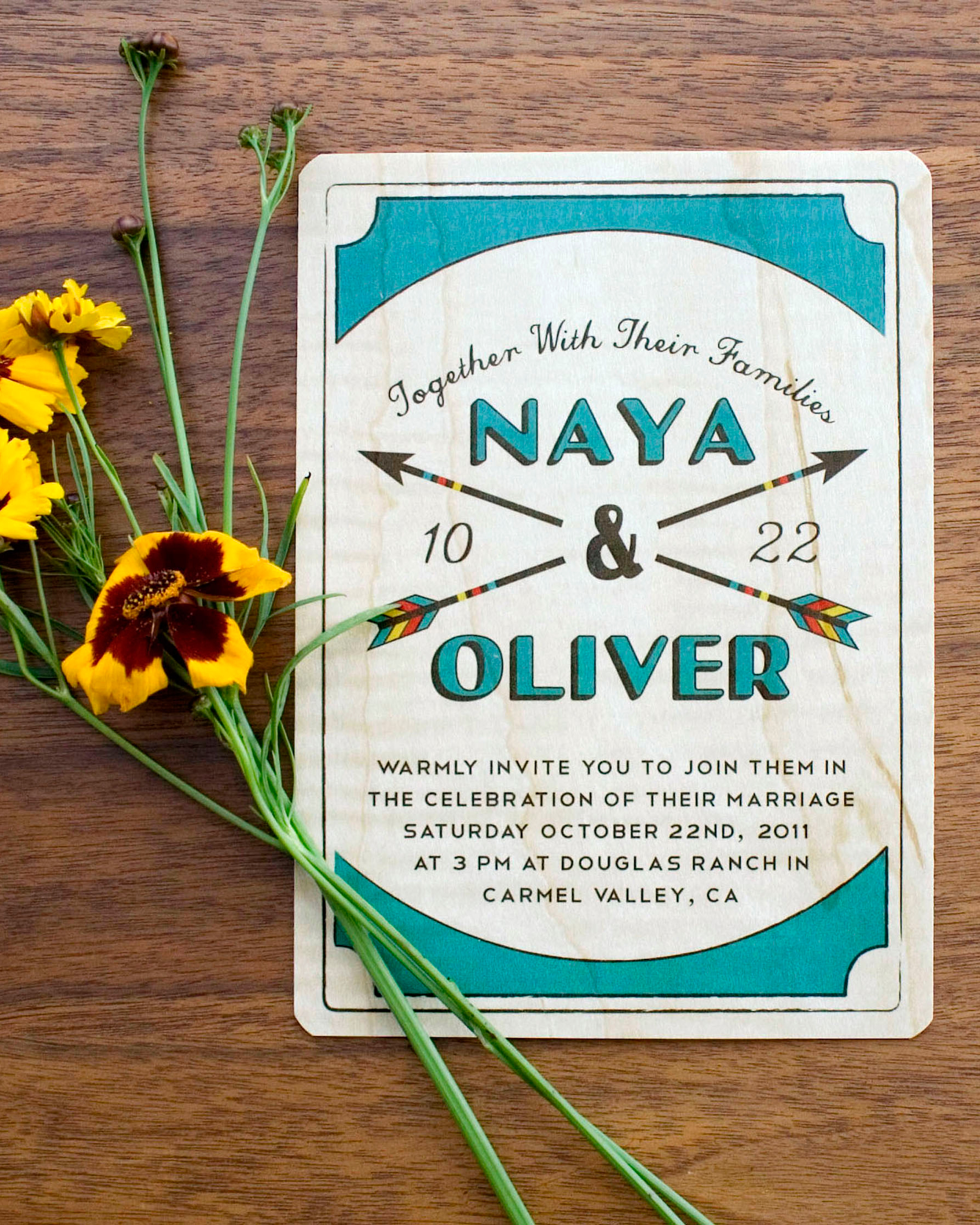 Best Wedding Invitation Sites: 8 Details To Include When Wording Your Wedding Invitation
