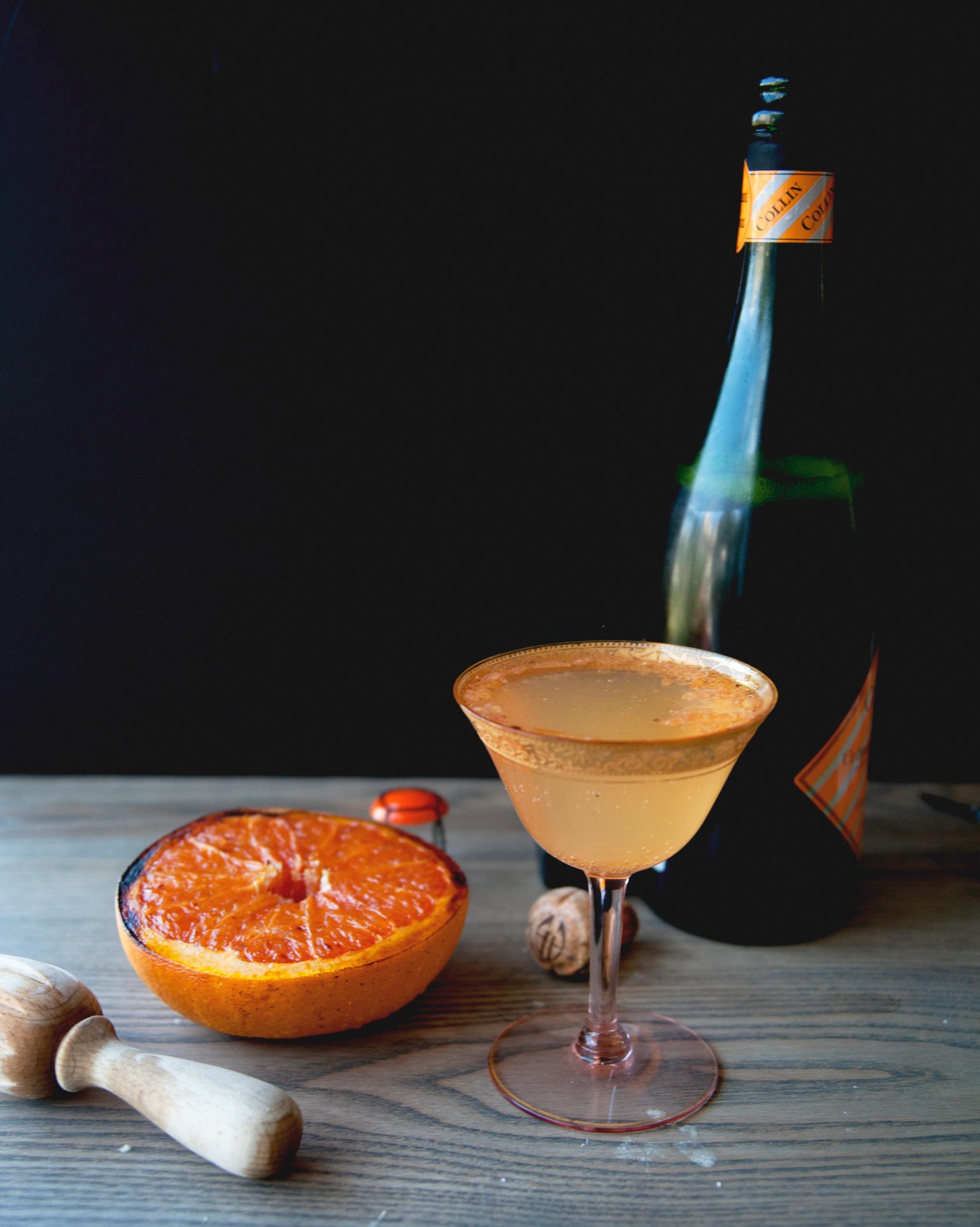 claire-thomas-bridal-shower-garden-food-grapefruit-mimosa-0814.jpg