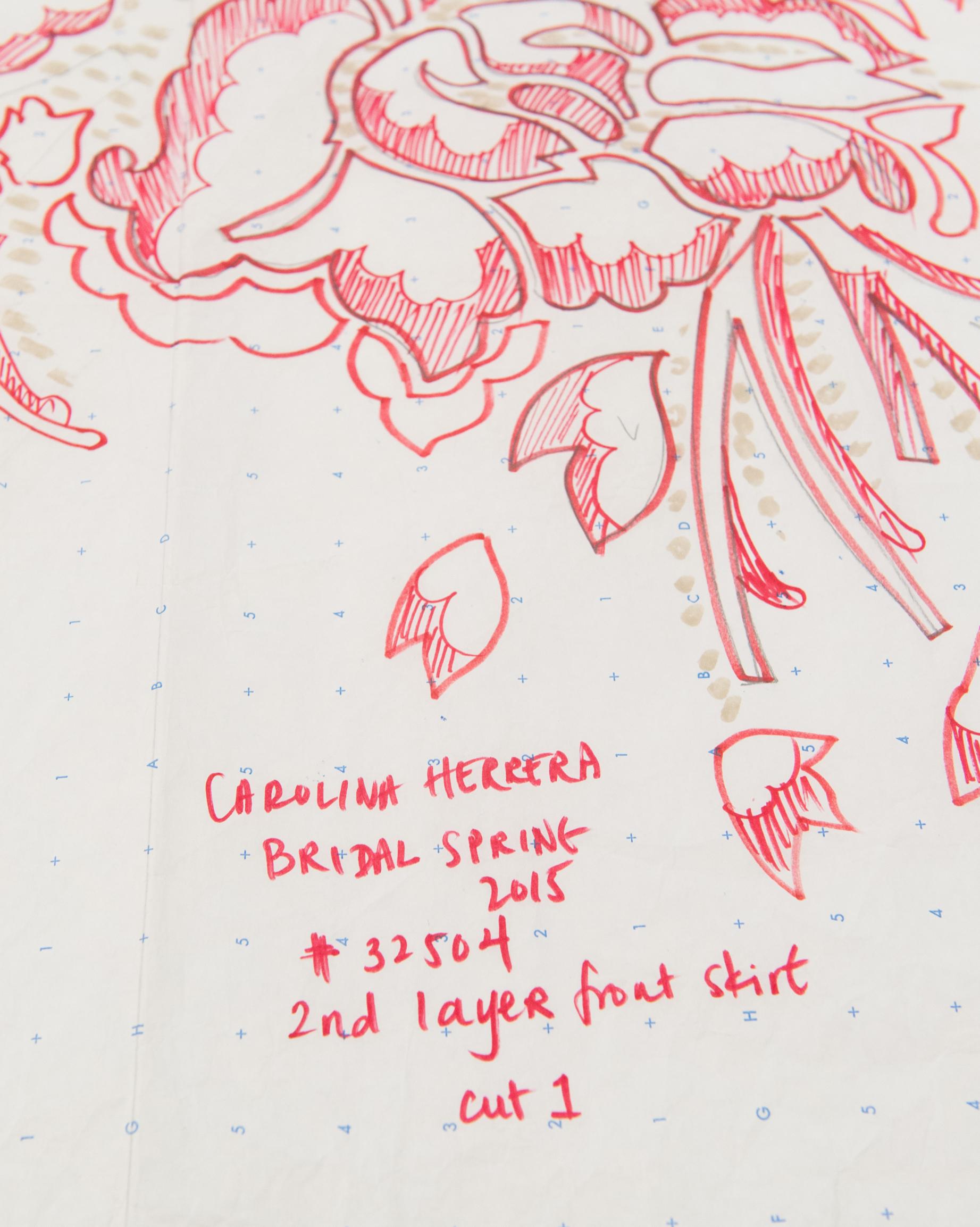 herrera-atelier-lace-drawing-0814.jpg
