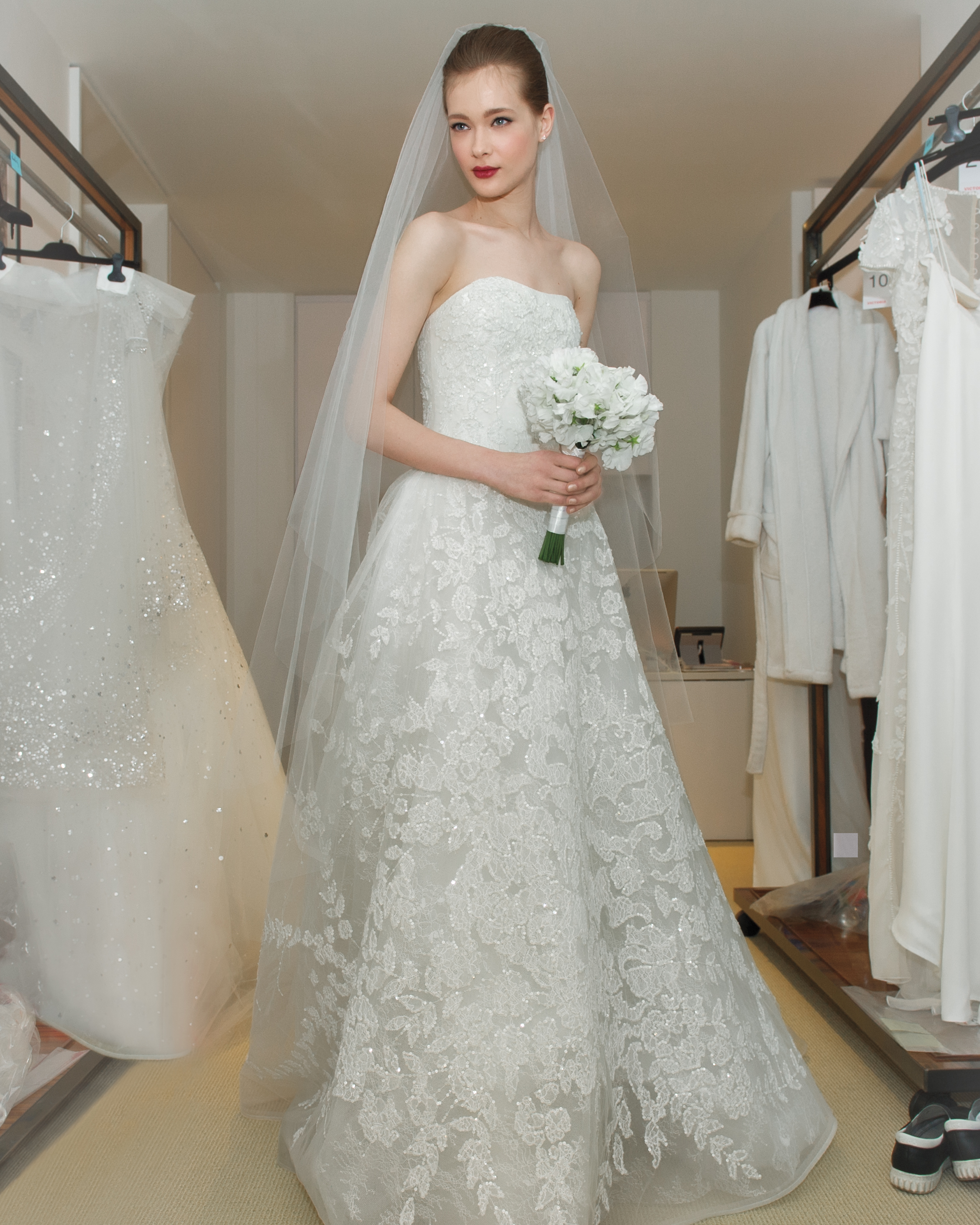 herrera-backstage-bridal-market-mrc-d111212-70-edit-r.jpg