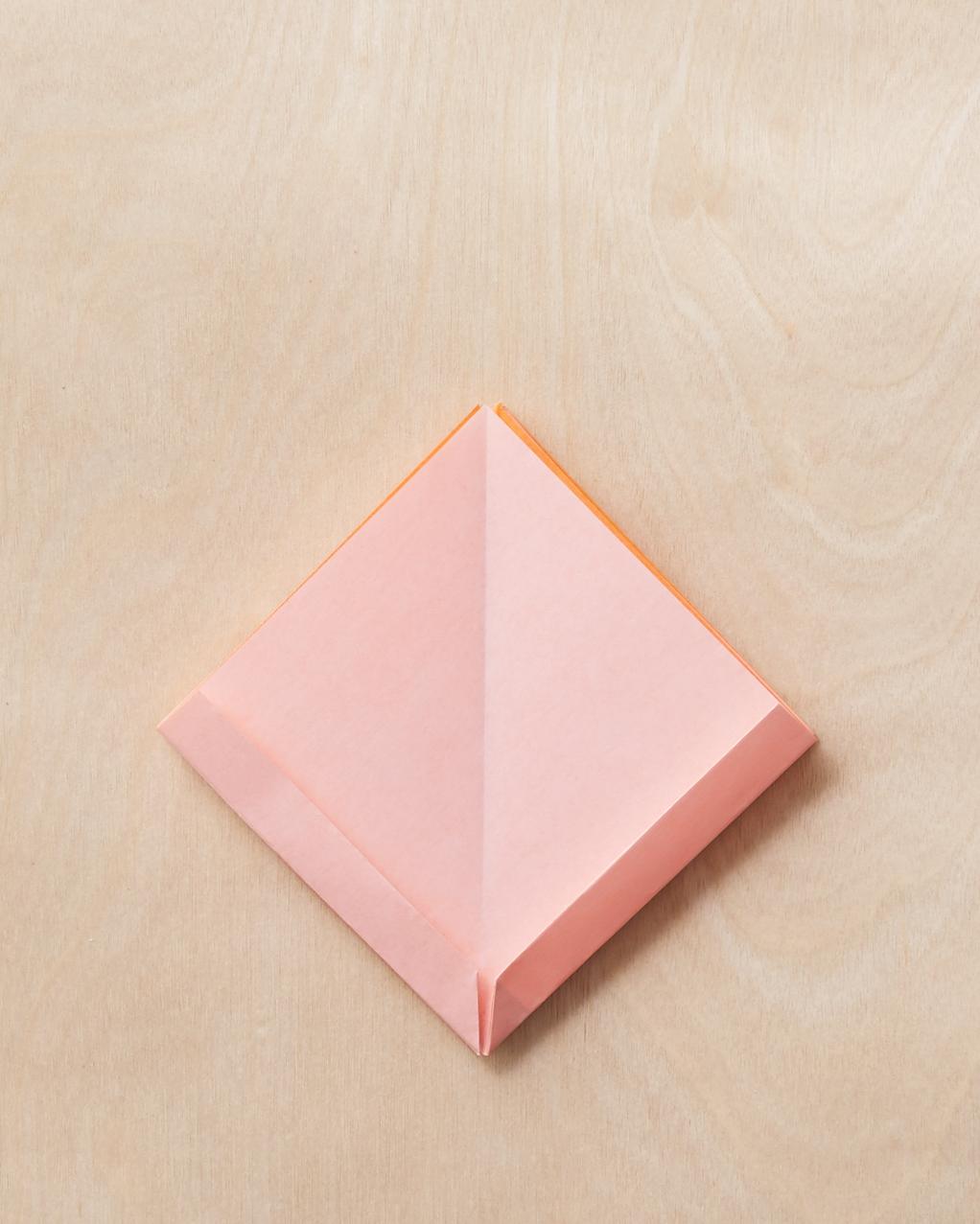 origami-bow-7-199-mwd110795.jpg